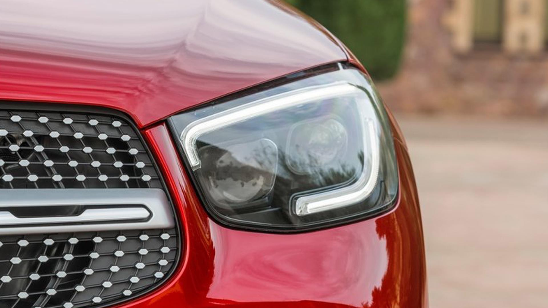 wp_MBleuchte_0000_Mercedes-Benz-GLC_Coupe-2020-1600-a7