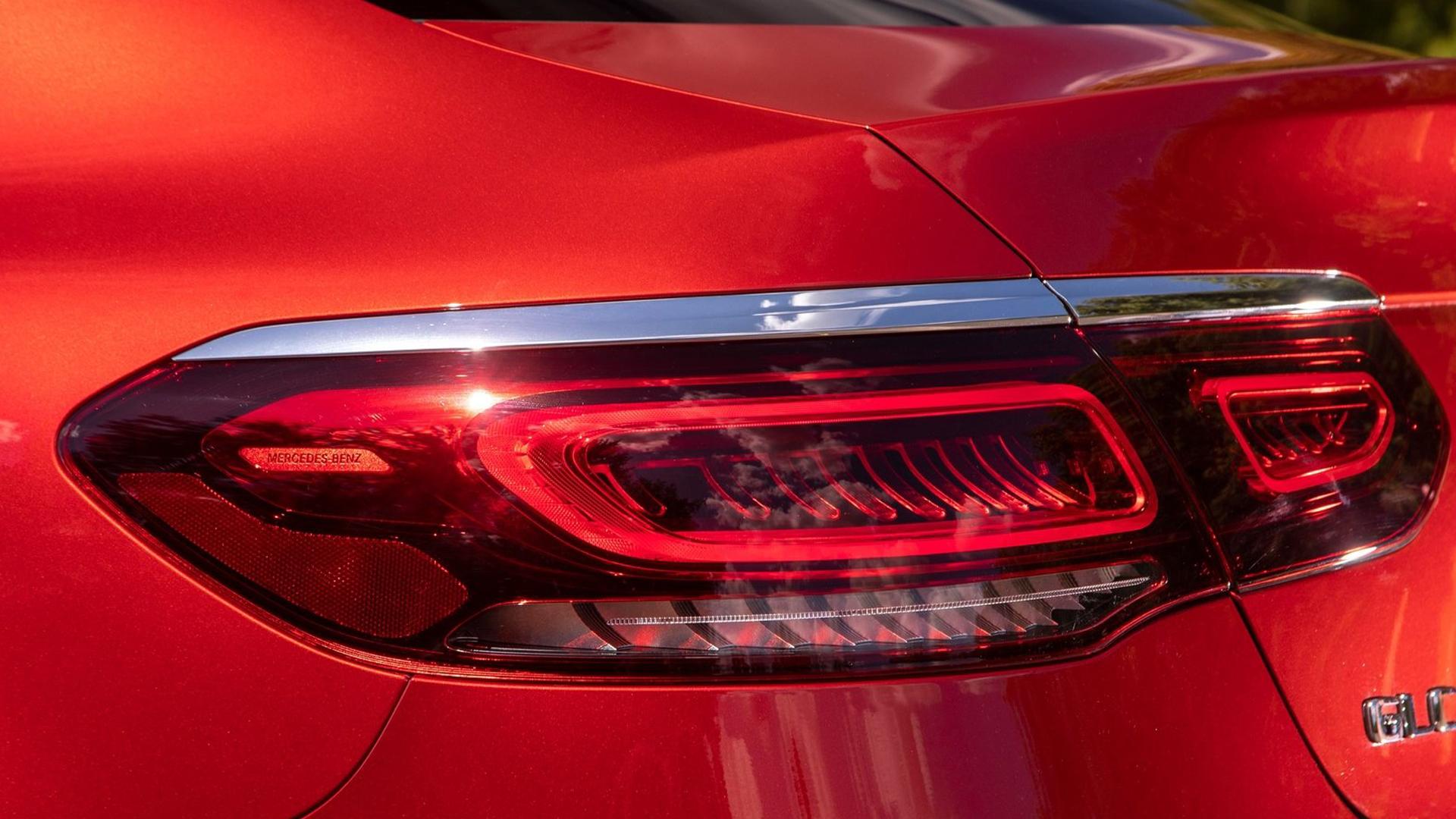wp_MBleuchte_0001_Mercedes-Benz-GLC_Coupe-2020-1600-99
