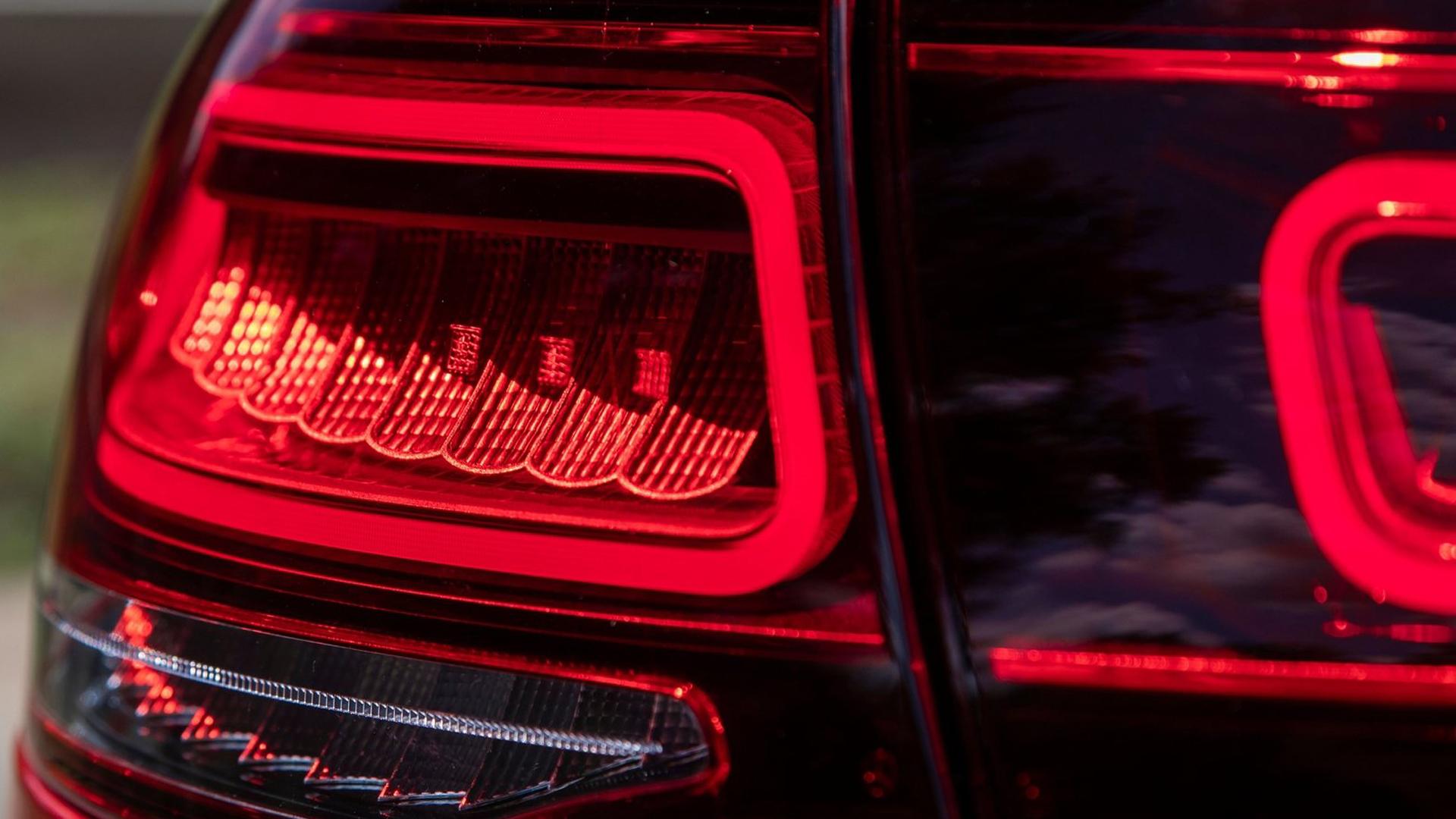 wp_MBleuchte_0008_Mercedes-Benz-GLC_Coupe-2020-1600-9b