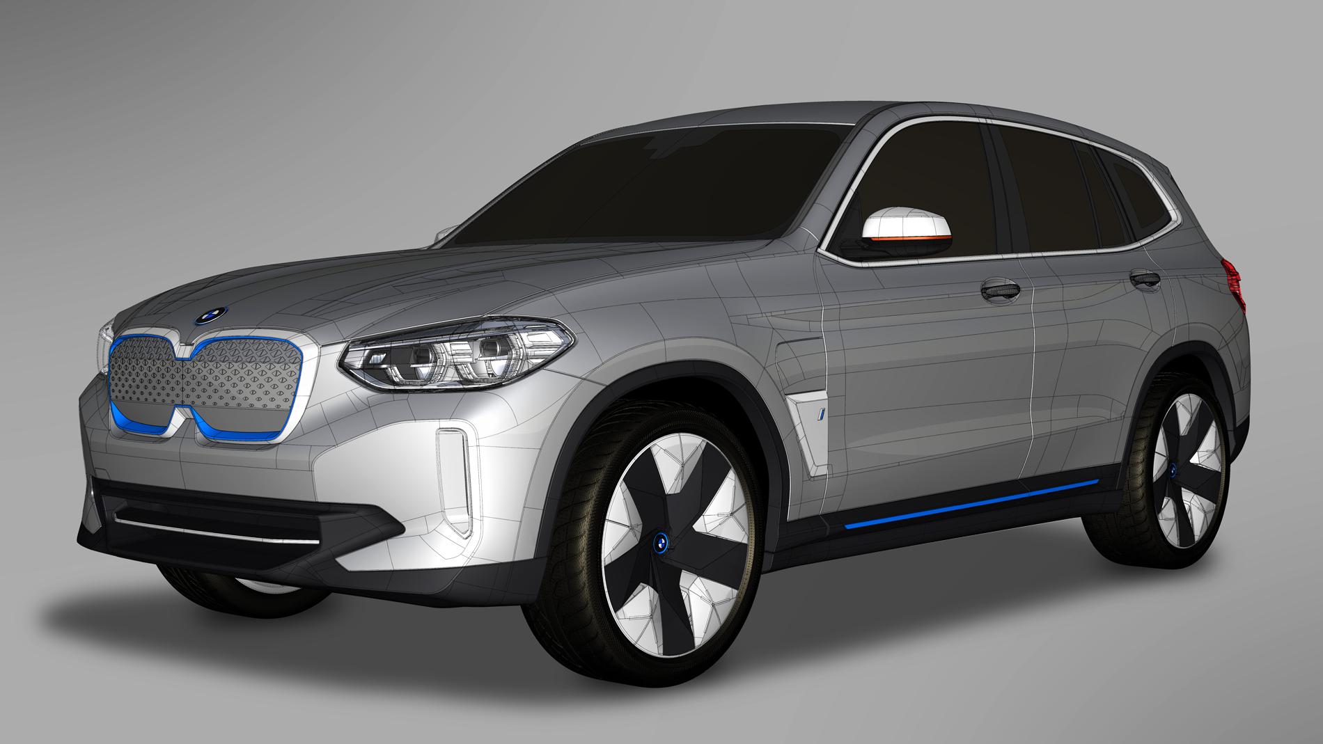 BMW_IX3_Alias