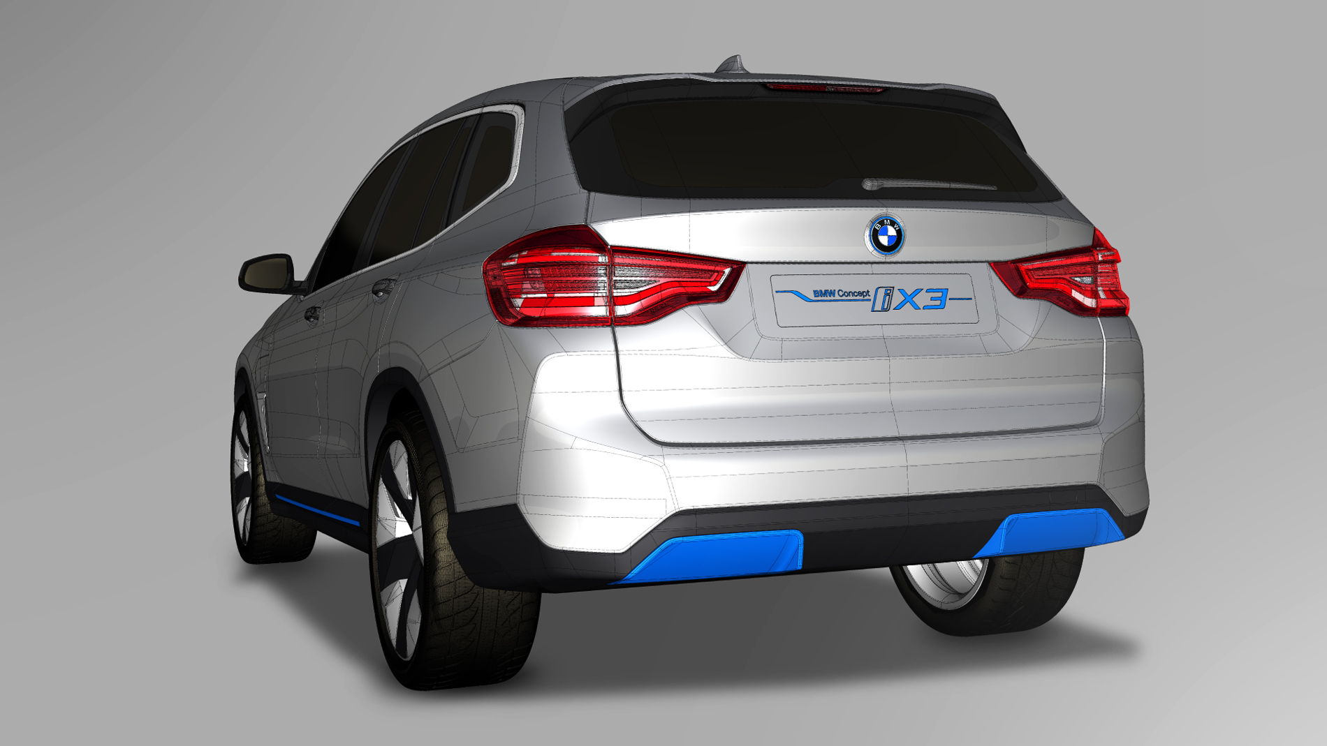 BMW_IX3_Alias_03