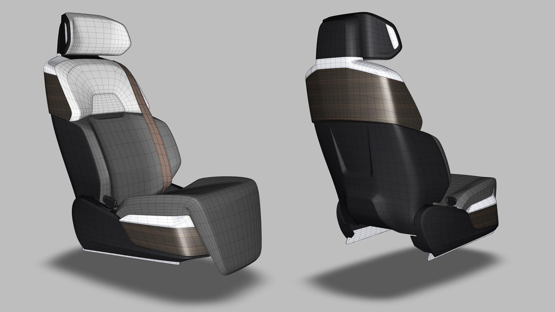 BMW_Zero_G_Concept_Seat_Mesh