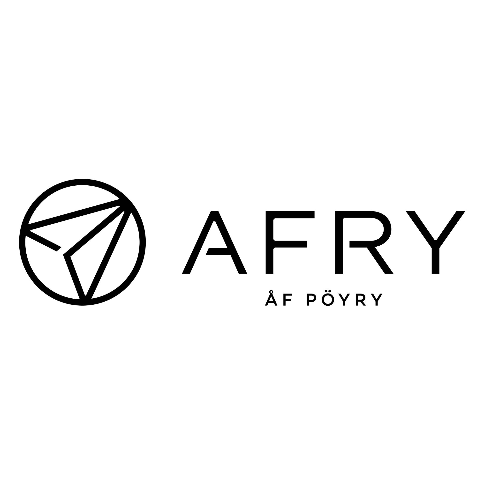 Logo_Dateien_AFRY_color