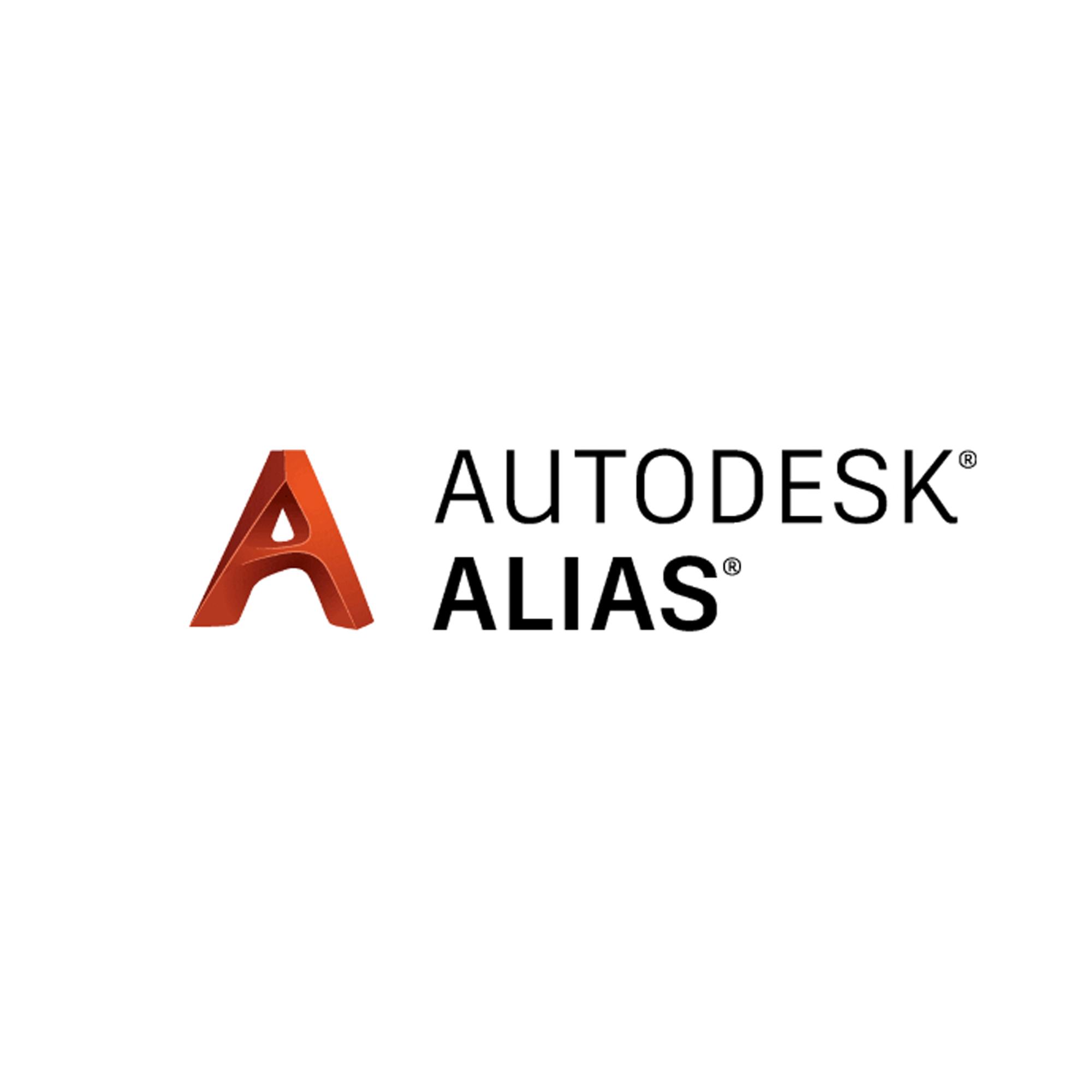 Logo_Dateien_Alias_color