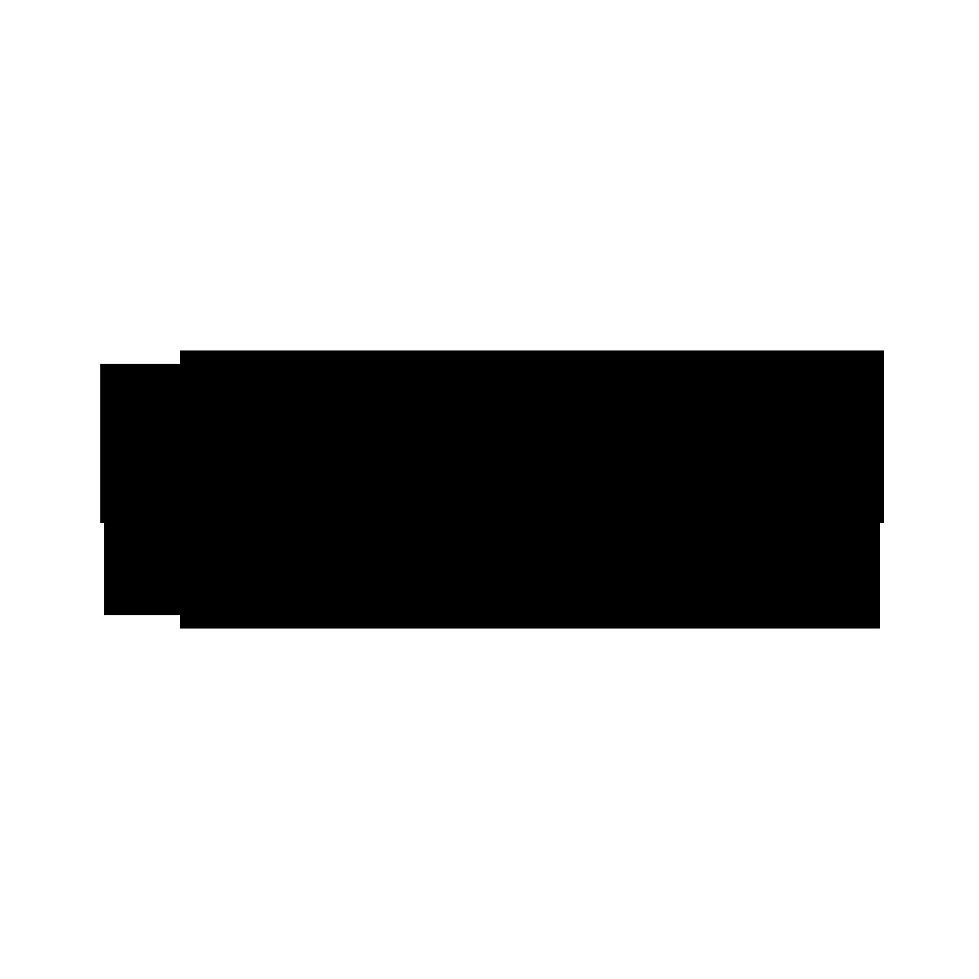 Logo_Dateien_Audi_color