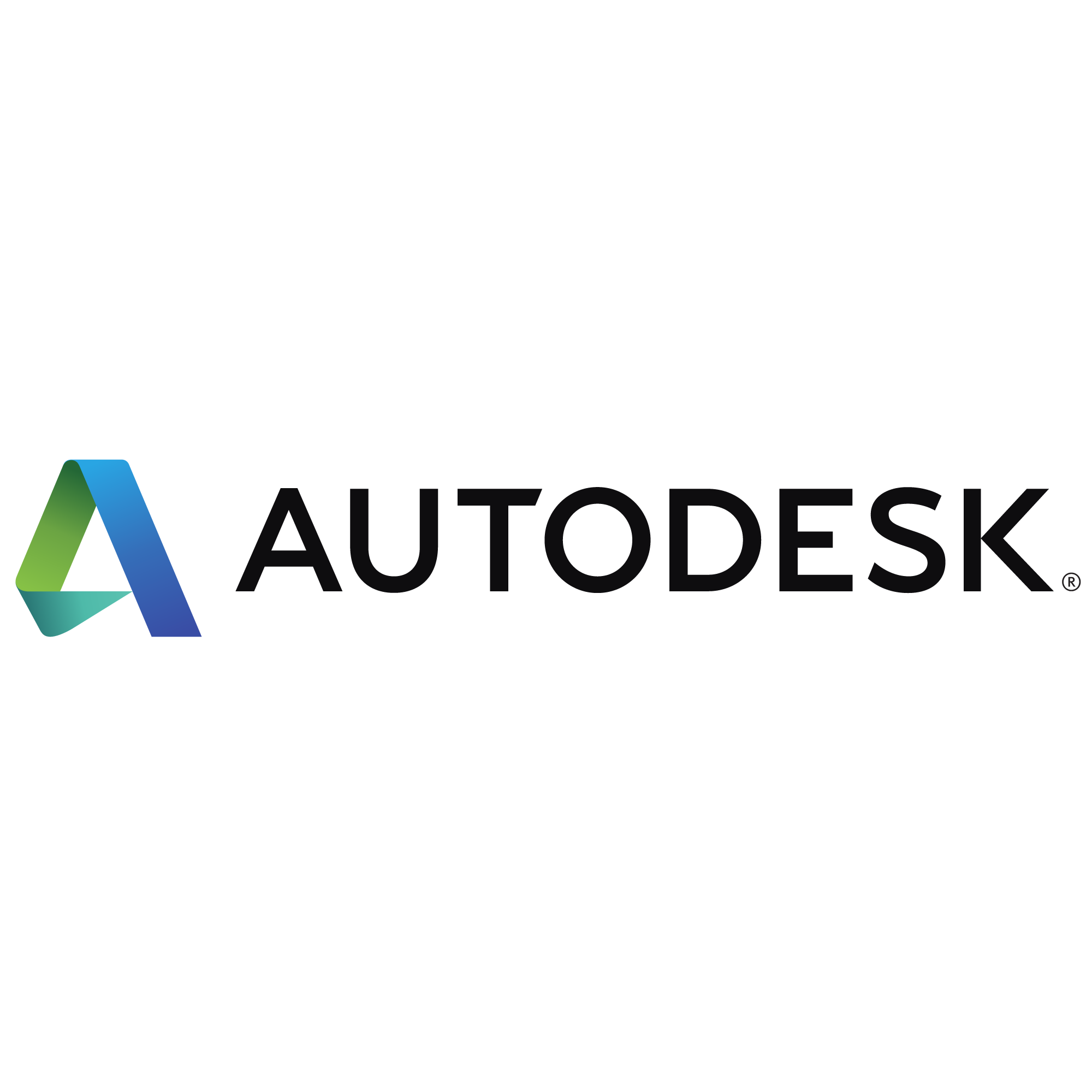 Logo_Dateien_Autodesk_color