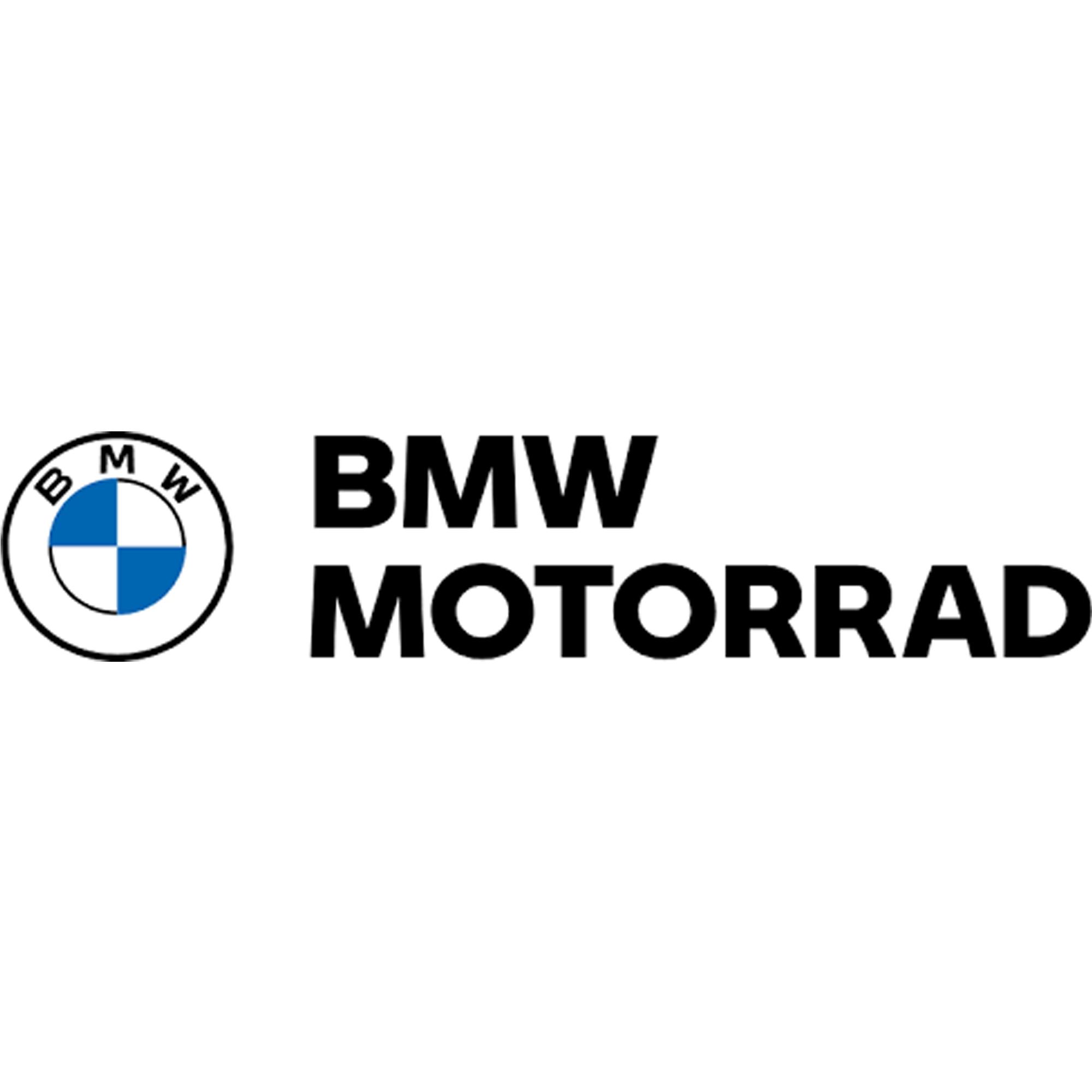 Logo_Dateien_BMW_Motorrad_color