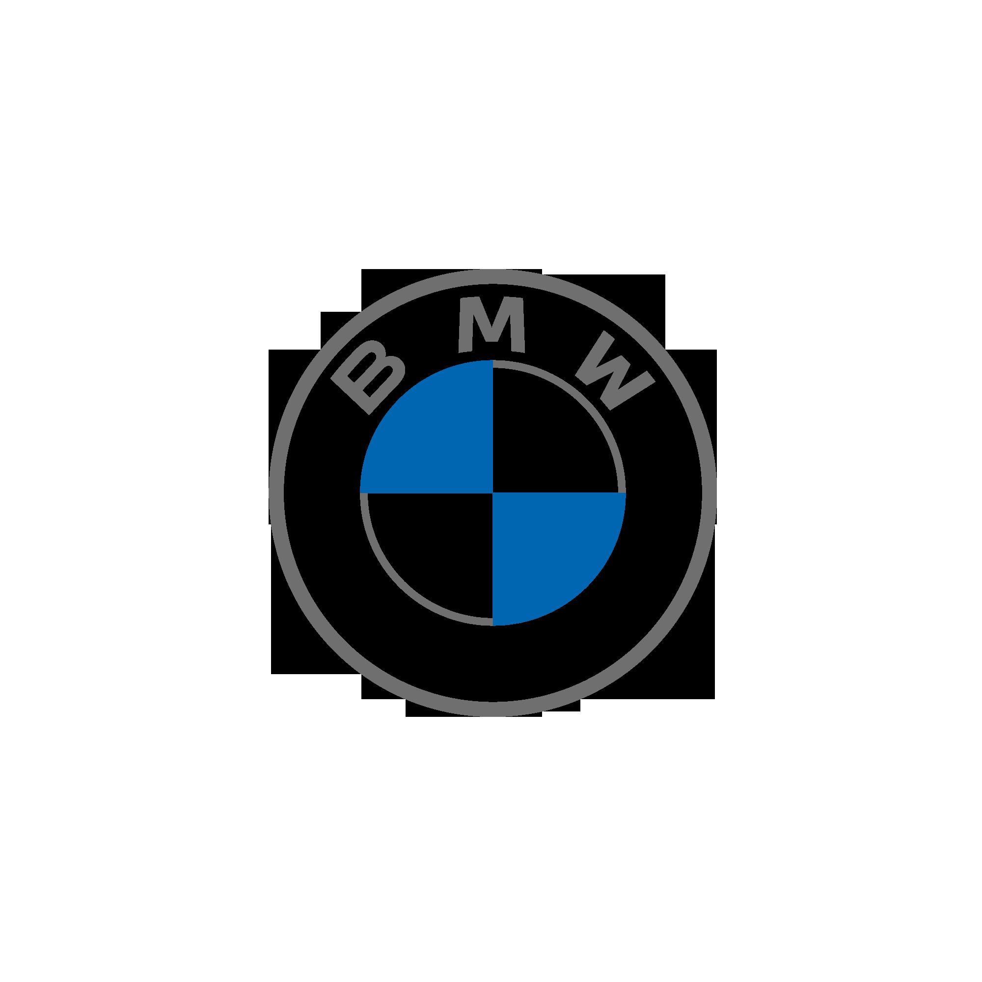 Logo_Dateien_BMW_color