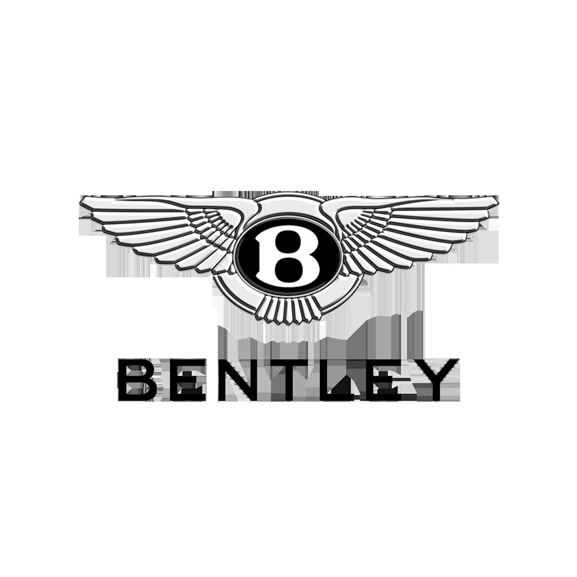 Logo_Dateien_Bentley_color