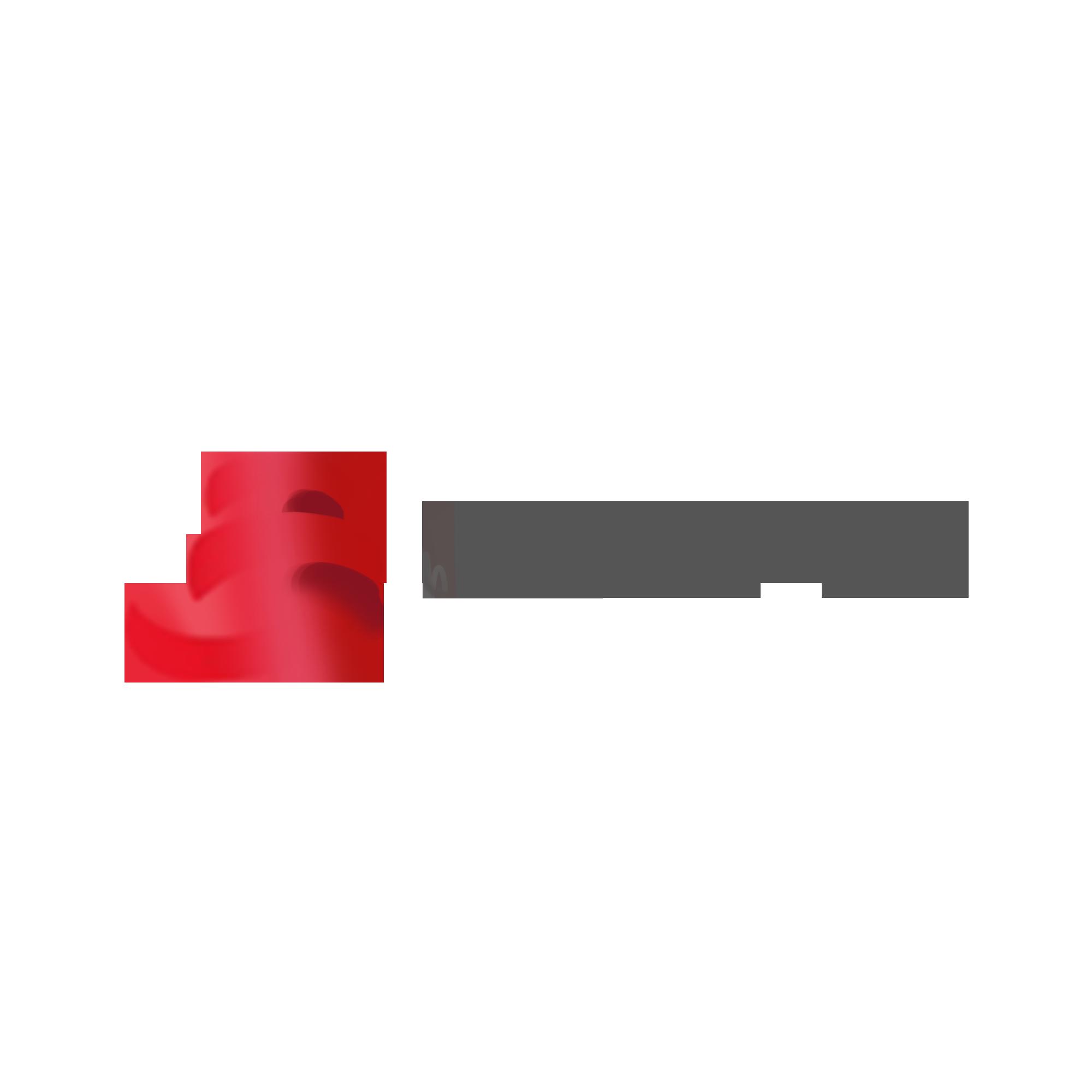 Logo_Dateien_Biconic_color