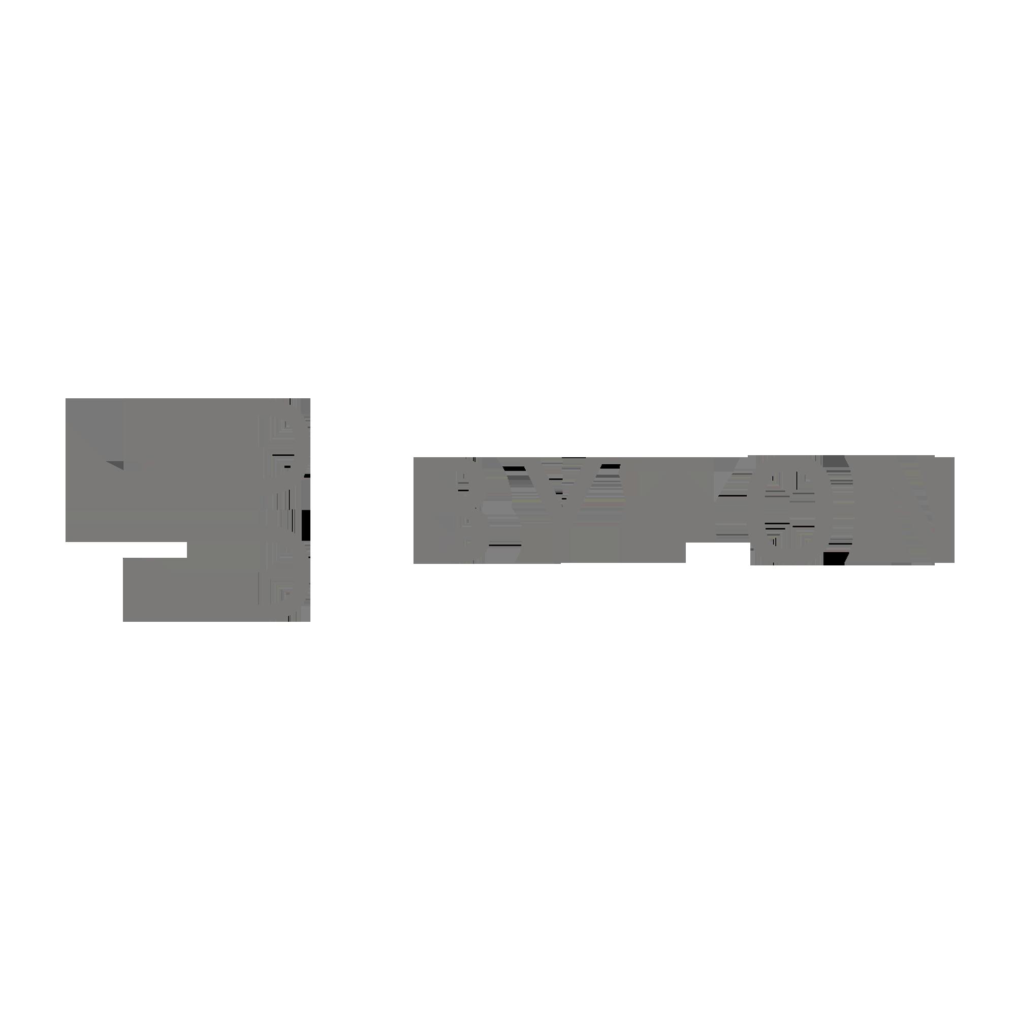 Logo_Dateien_Byton_color