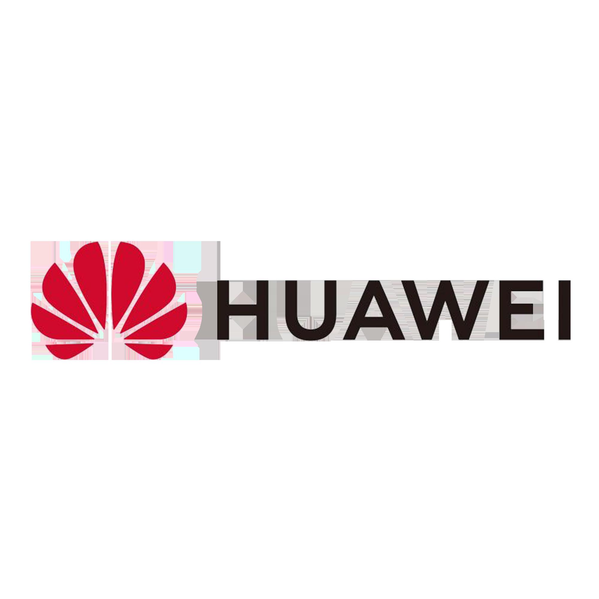 Logo_Dateien_Huawei_color