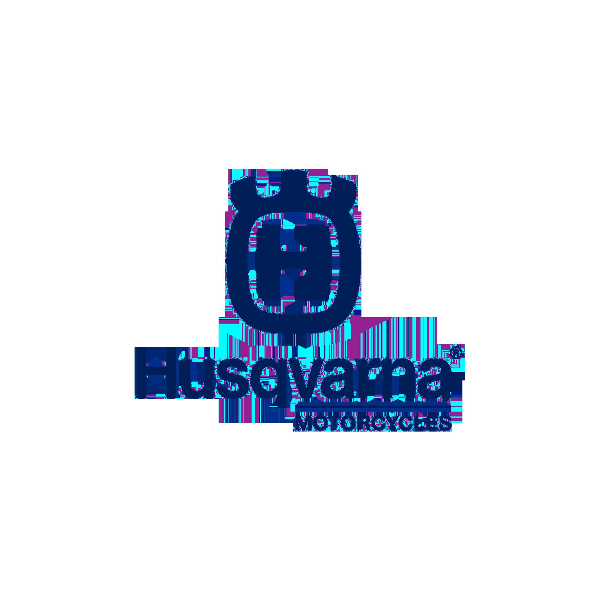 Logo_Dateien_Husqvarna_color