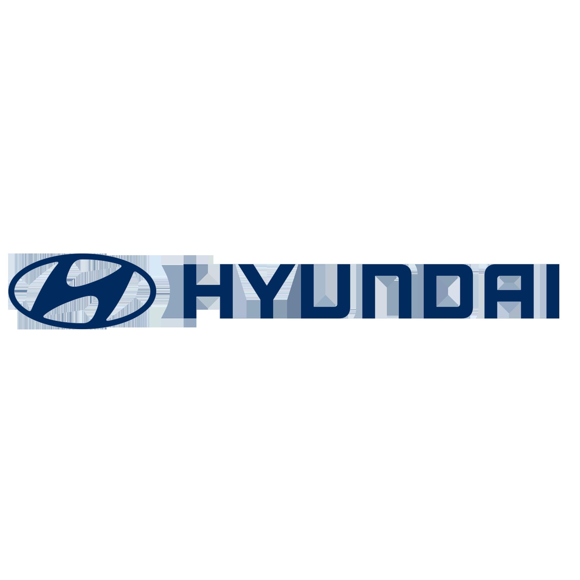 Logo_Dateien_Hyundai_color