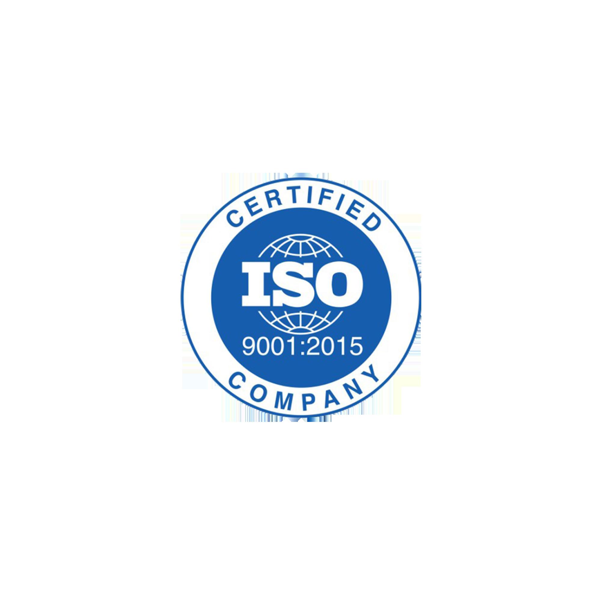 Logo_Dateien_ISO9001_color