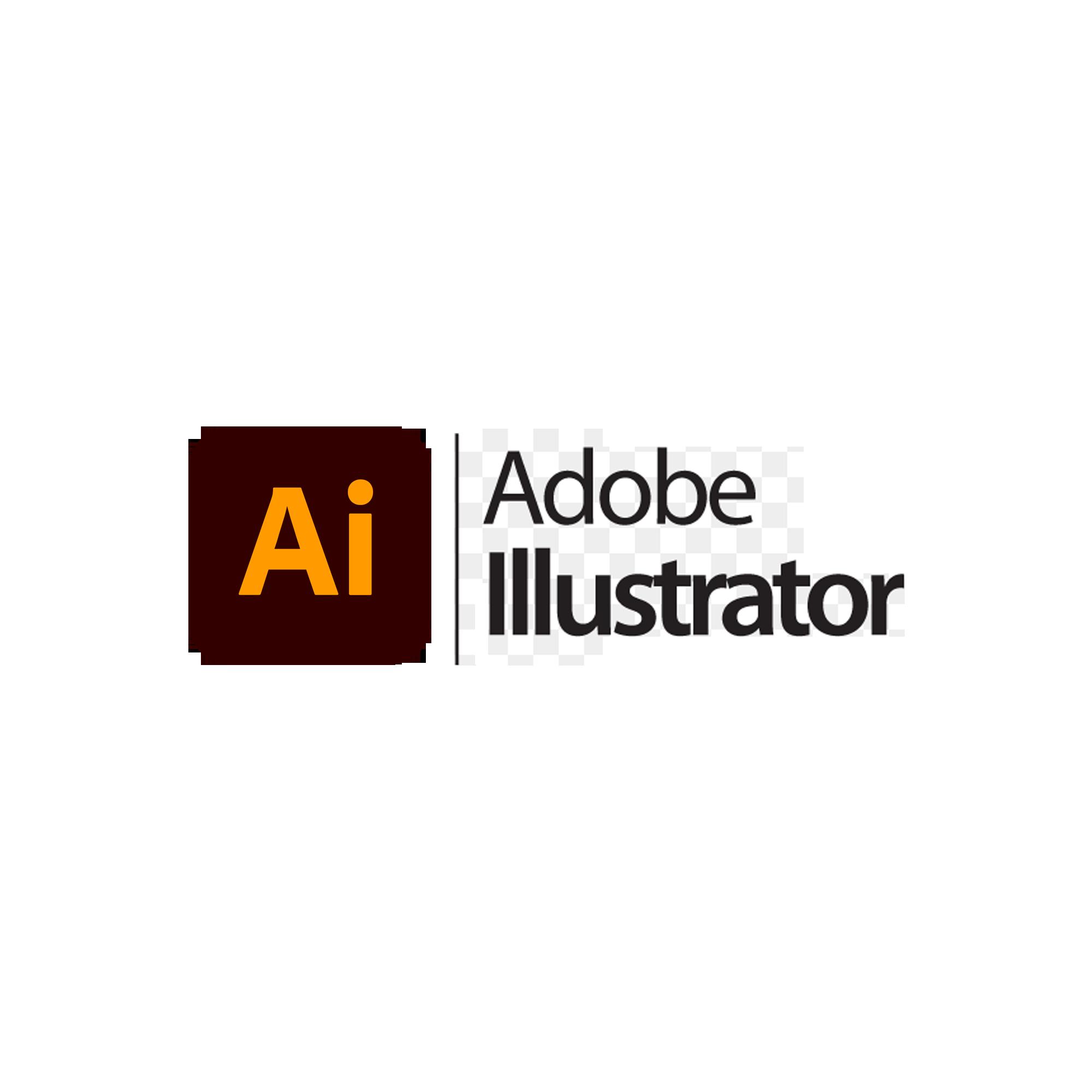 Logo_Dateien_Illustrator_color