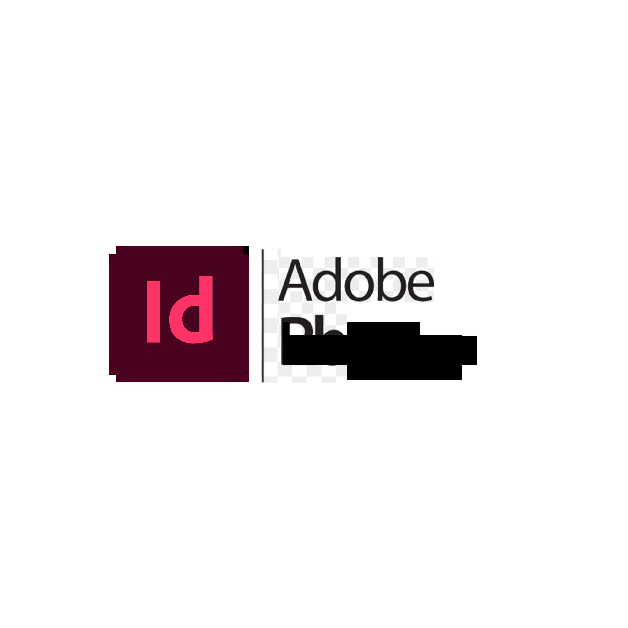 Logo_Dateien_Indesign_color