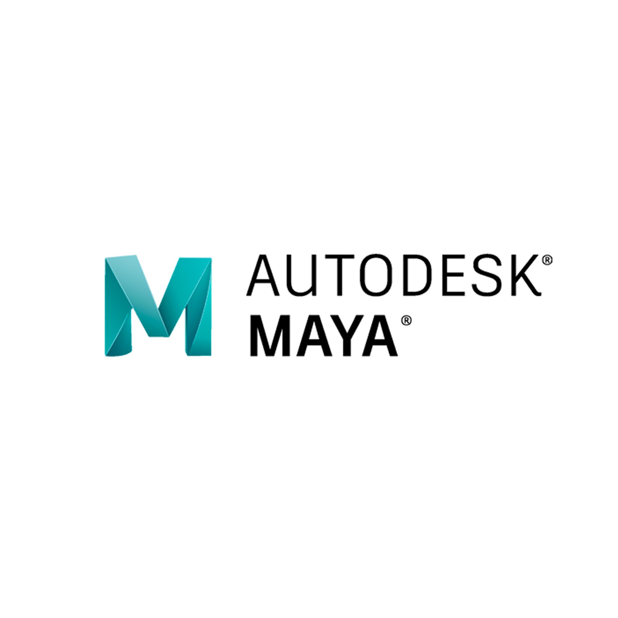Logo_Dateien_Maya_color