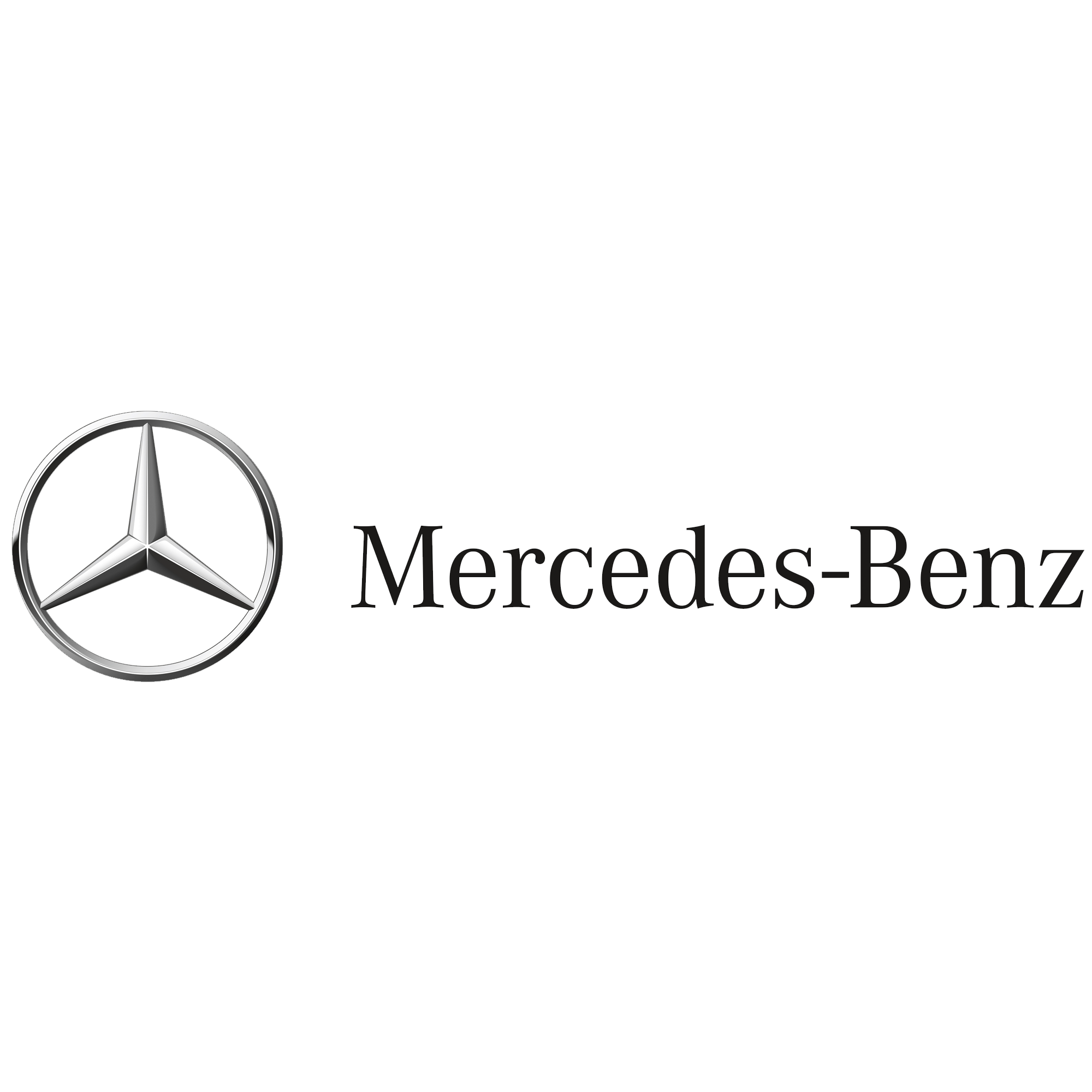 Logo_Dateien_Mercedes_color