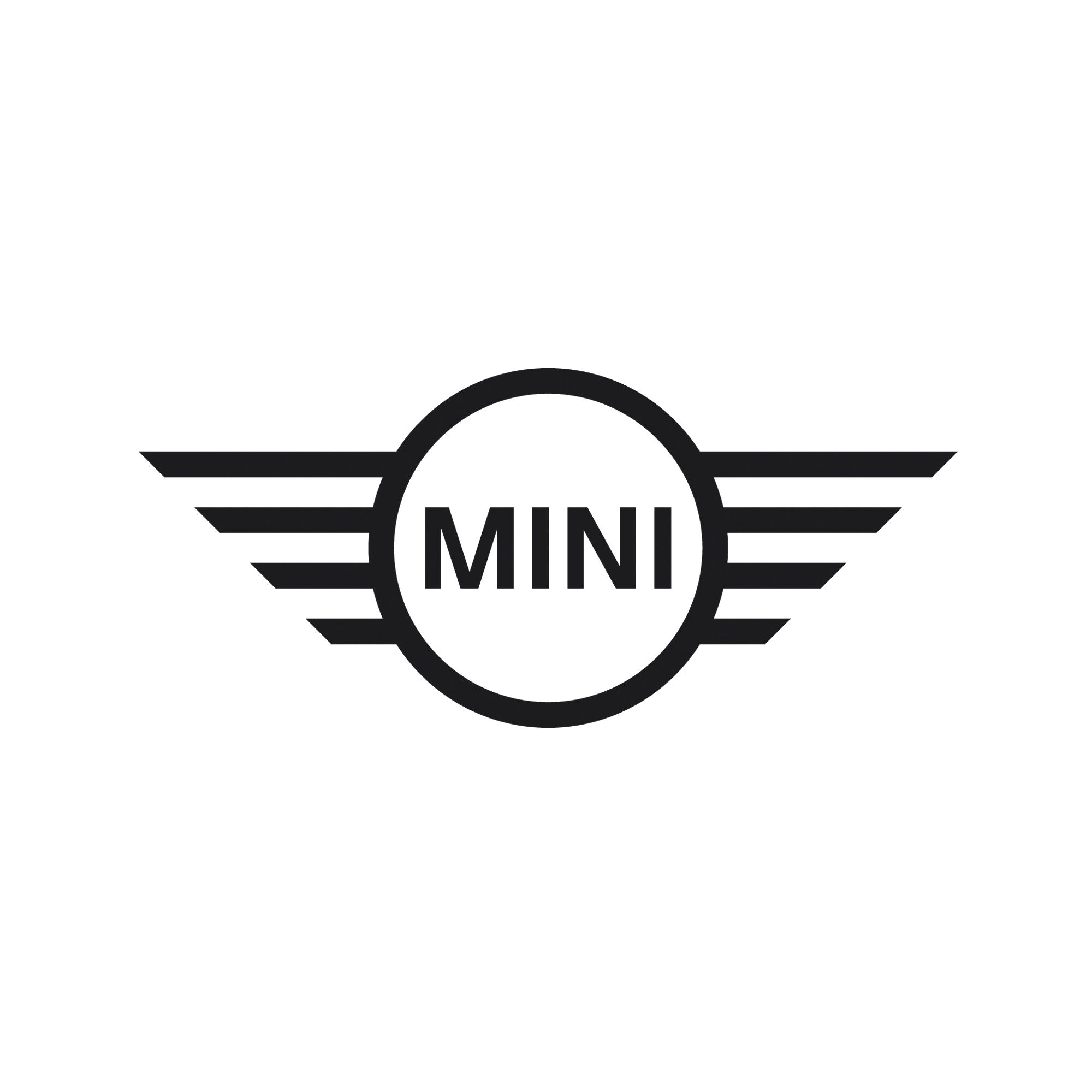 Logo_Dateien_Mini_color