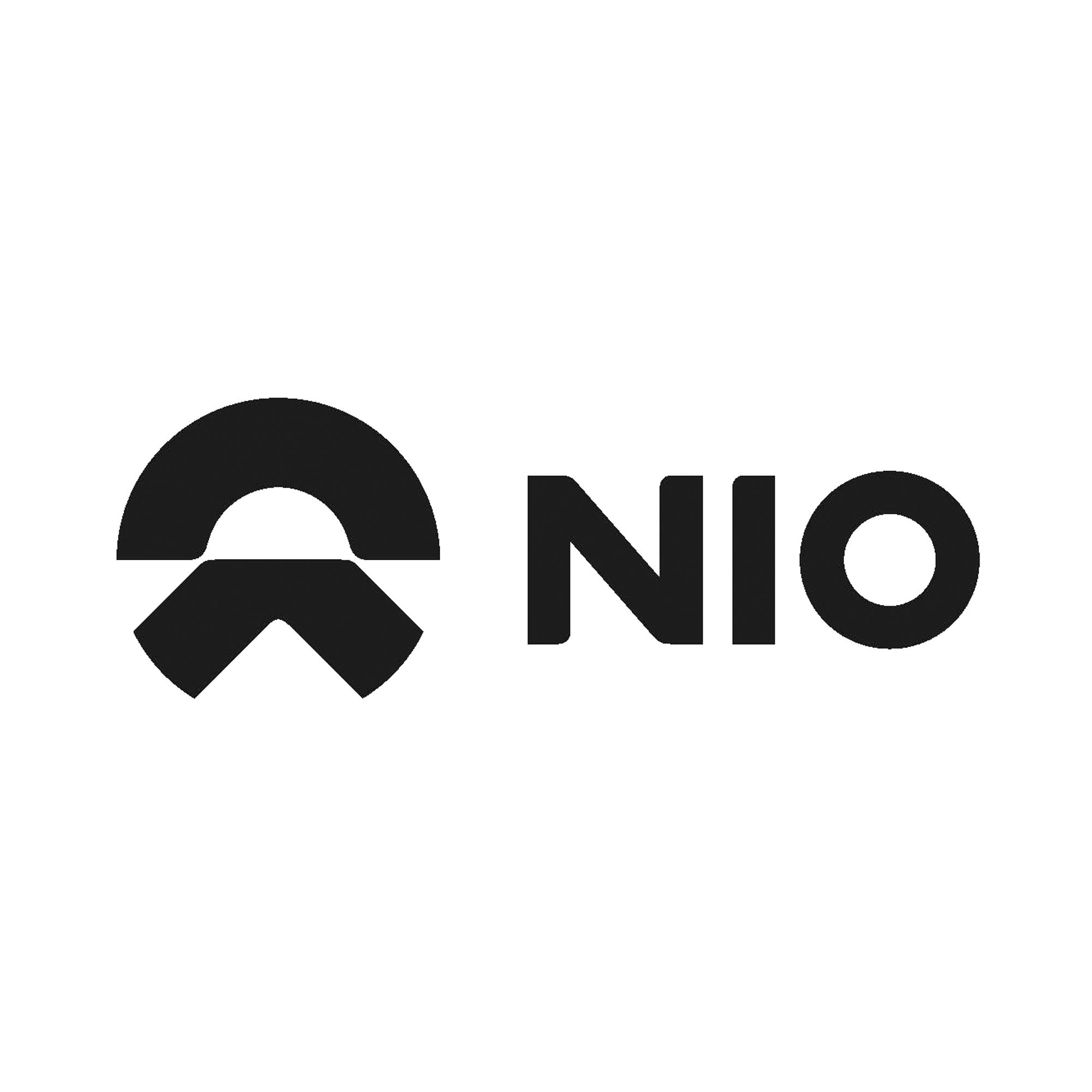 Logo_Dateien_Nio_color