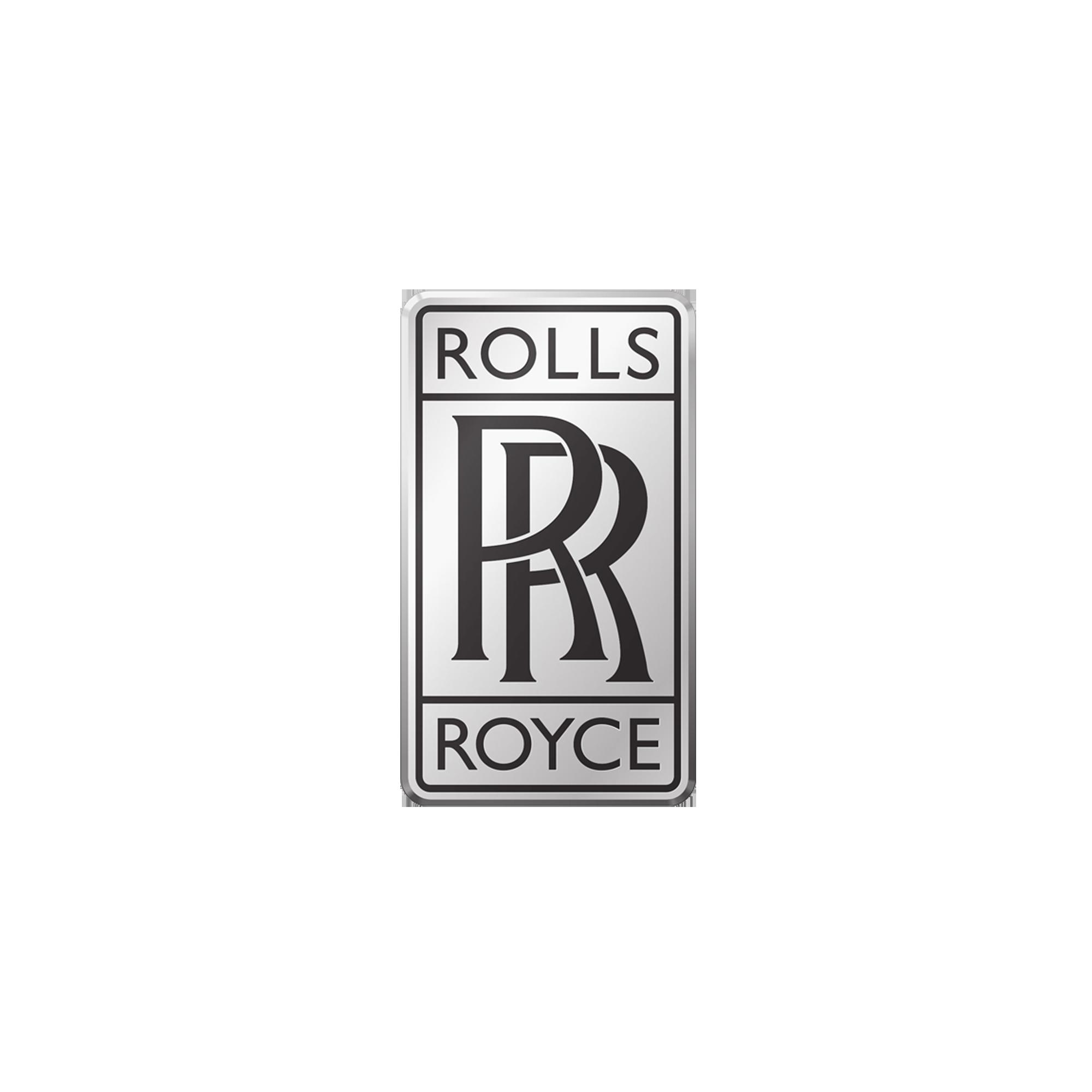 Logo_Dateien_Rolls_Royce_color