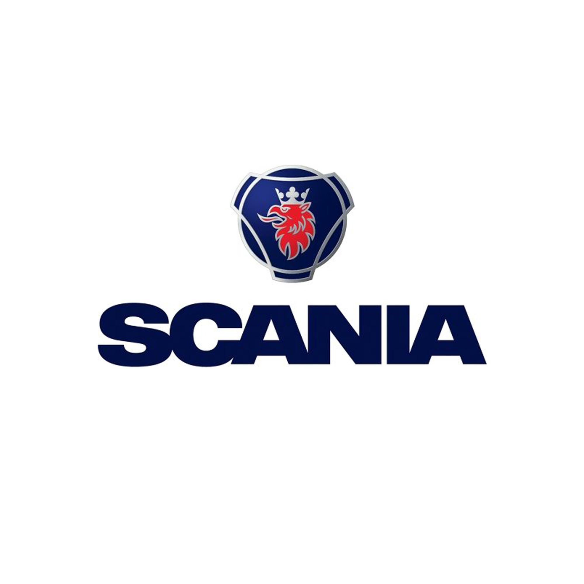 Logo_Dateien_Scania_color