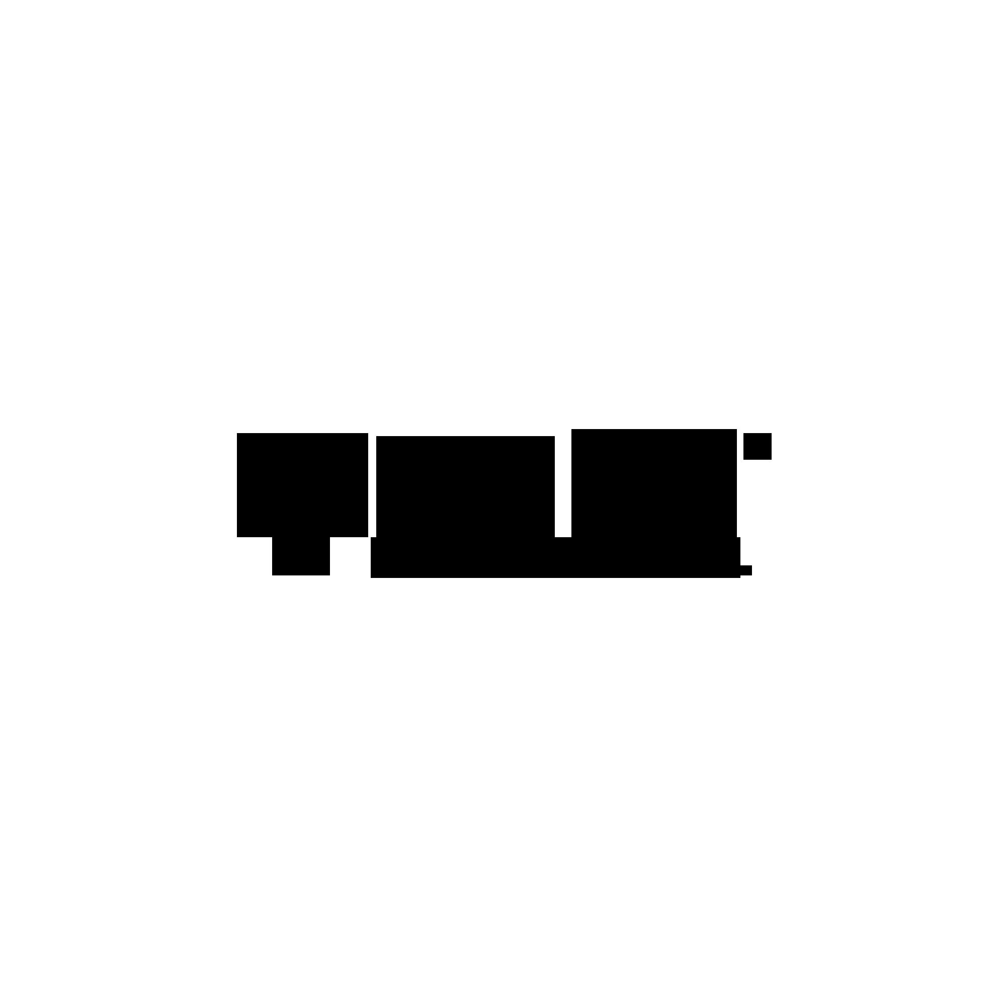 Logo_Dateien_TiCad_color