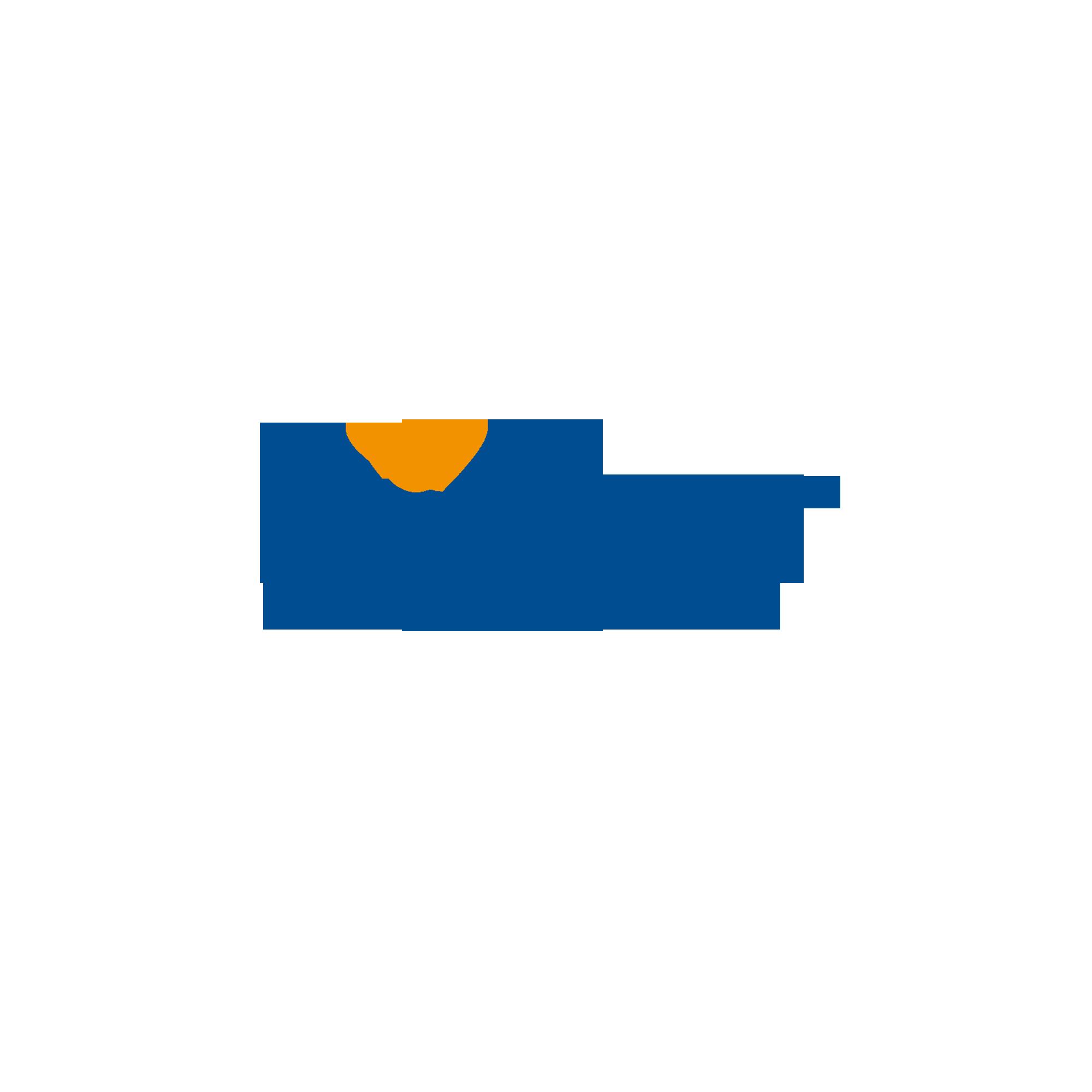 Logo_Dateien_Tisax_color