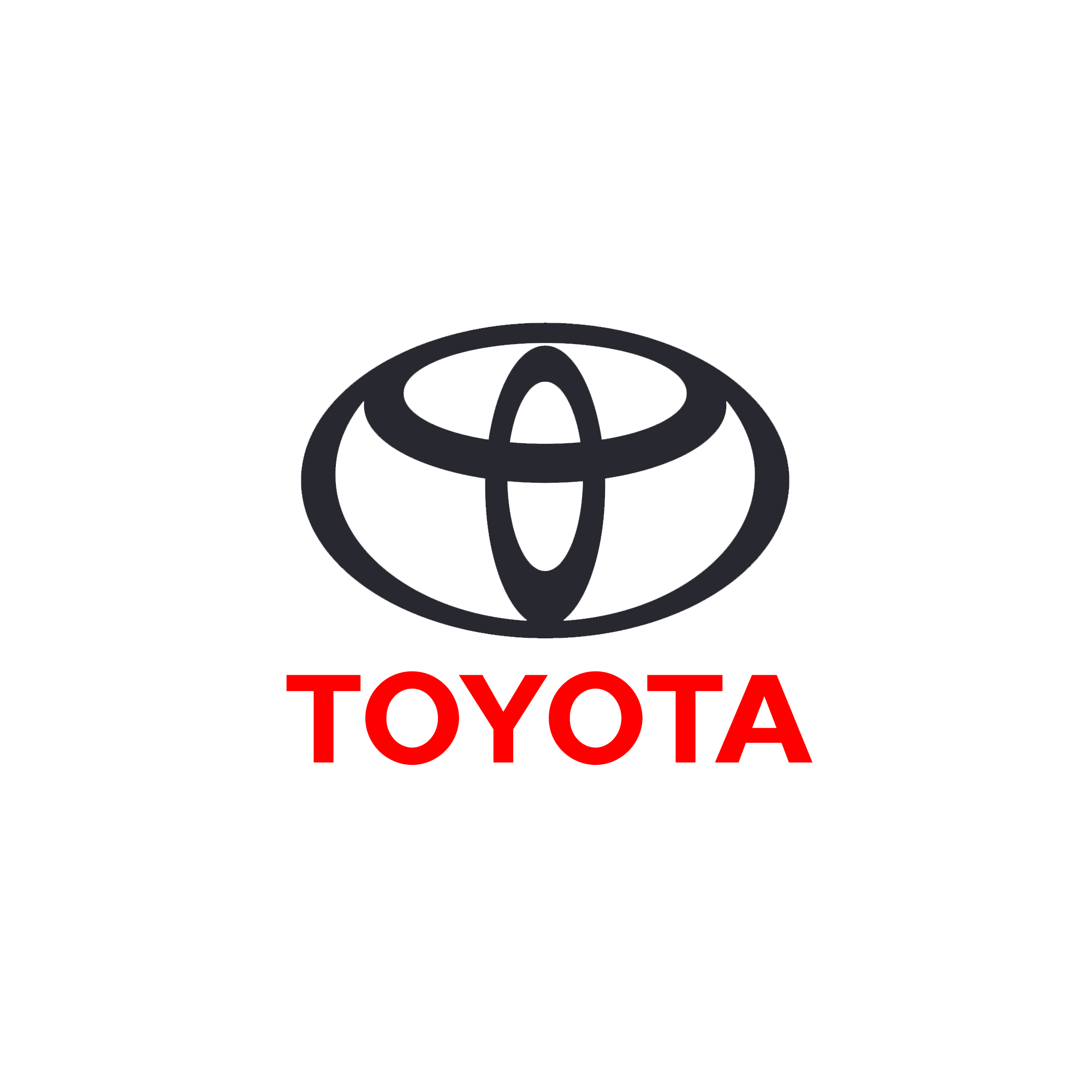 Logo_Dateien_Toyota_color