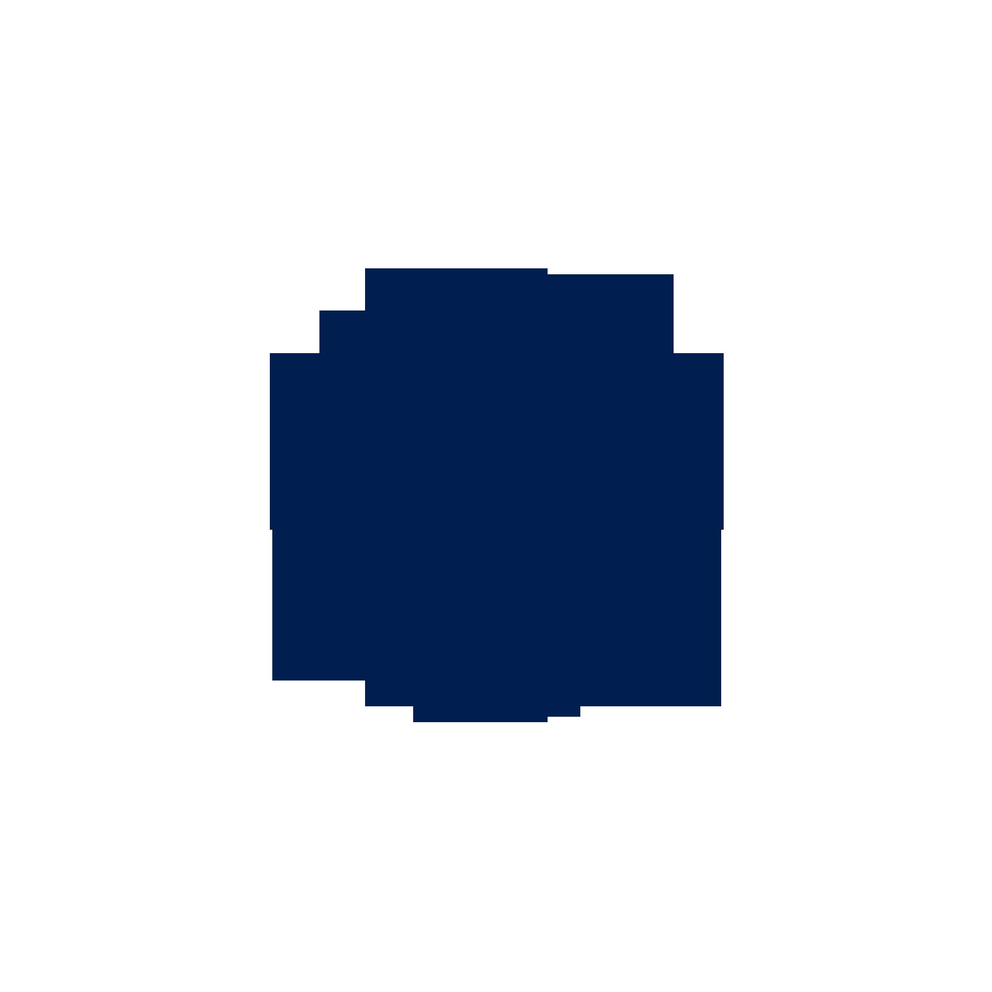Logo_Dateien_VW_color