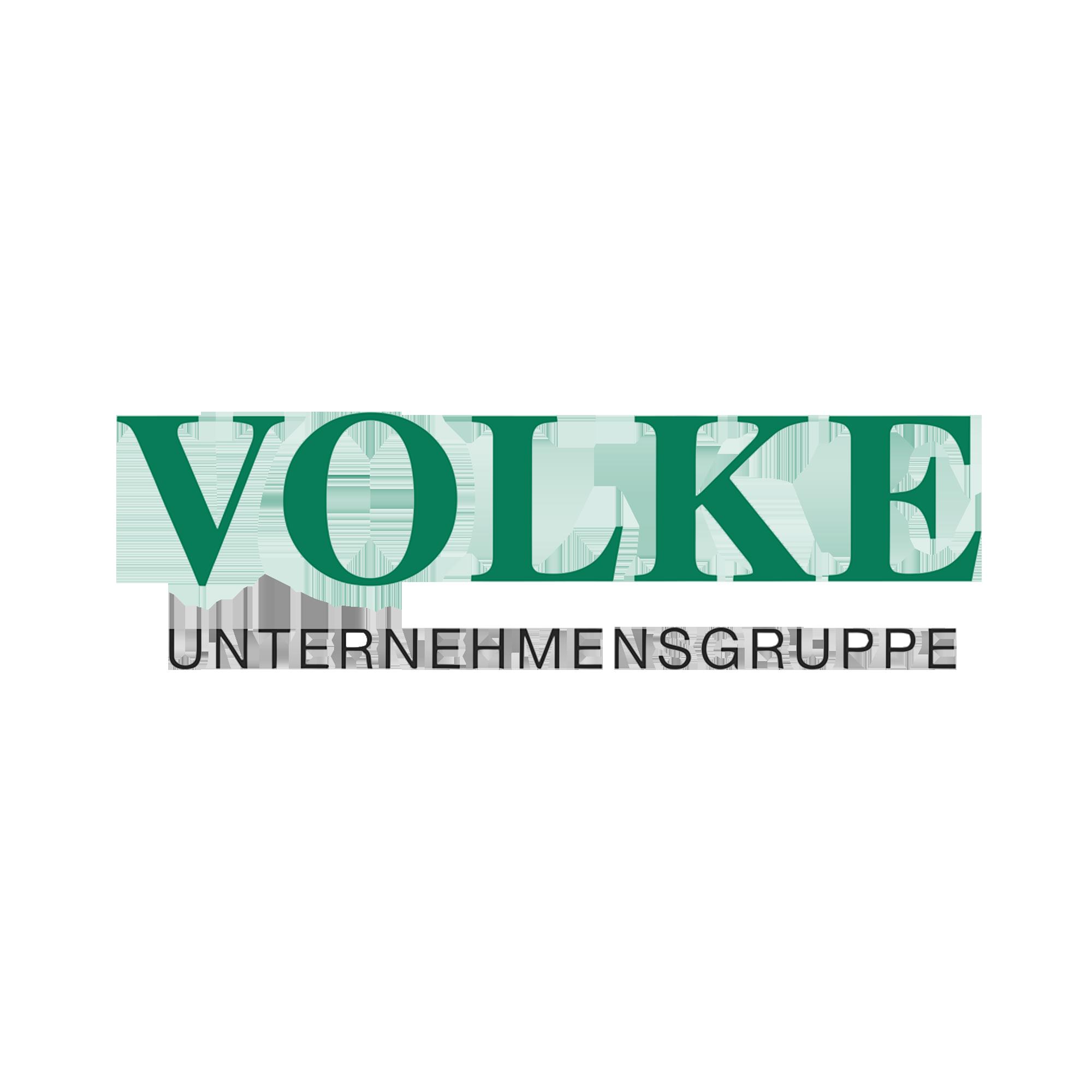 Logo_Dateien_Volke_color