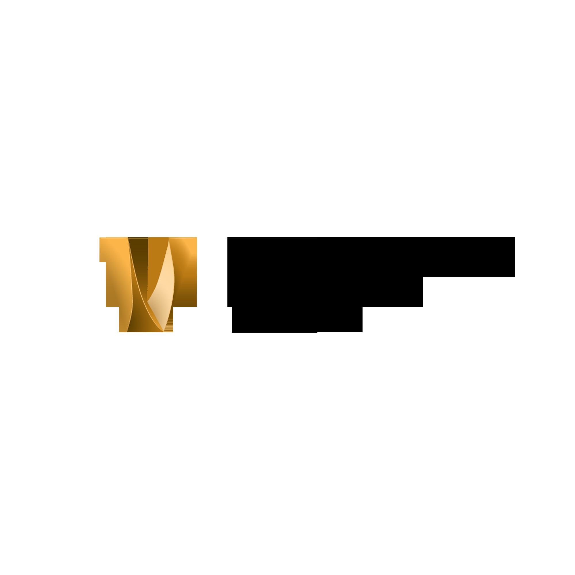 Logo_Dateien_Vred_color