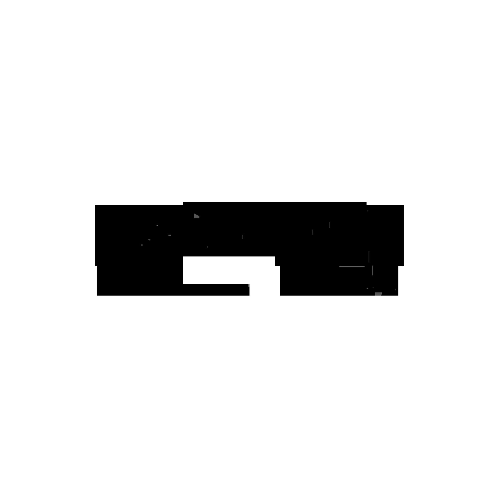 Logo_Dateien_Warming_color