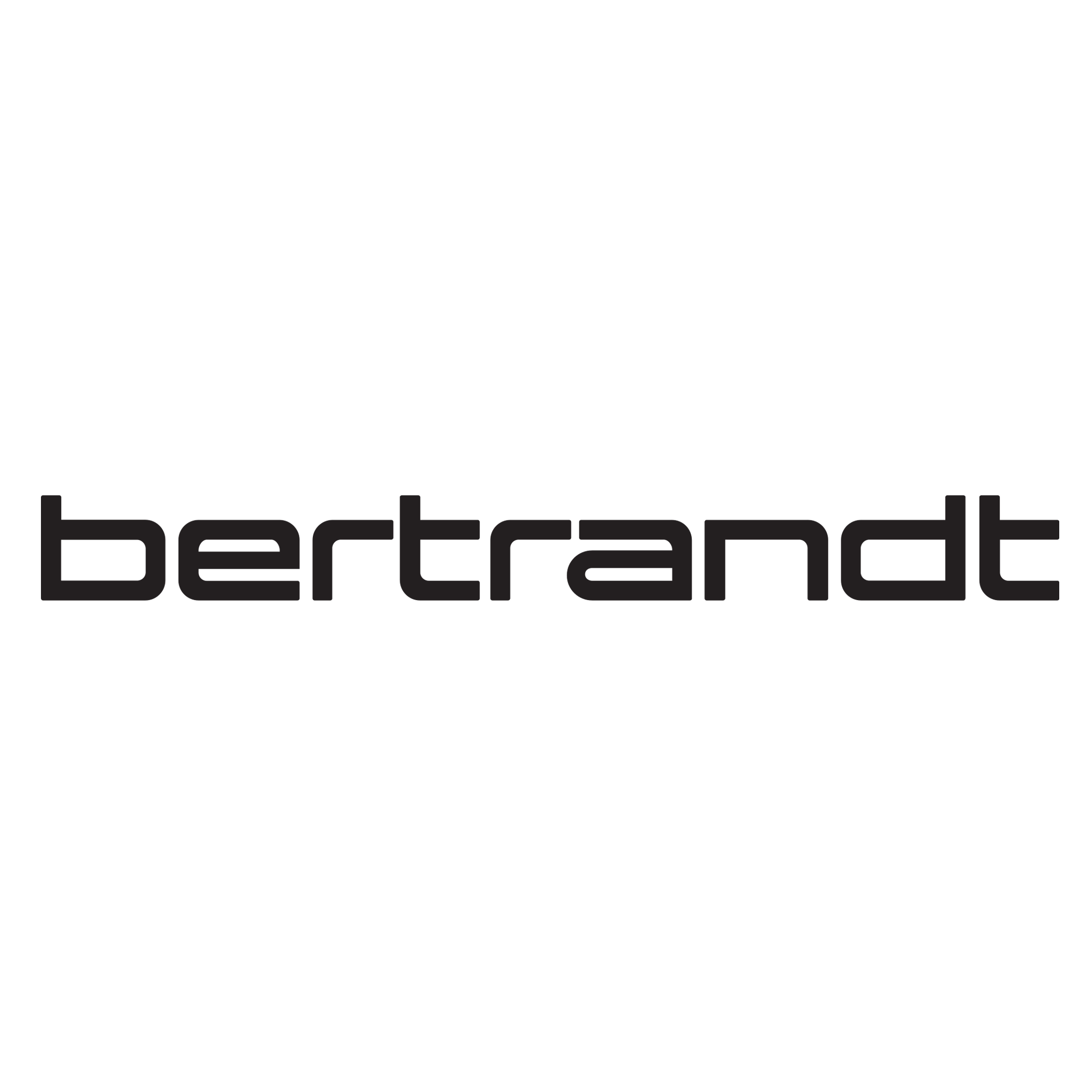 Logo_Dateien_bertrandt_color