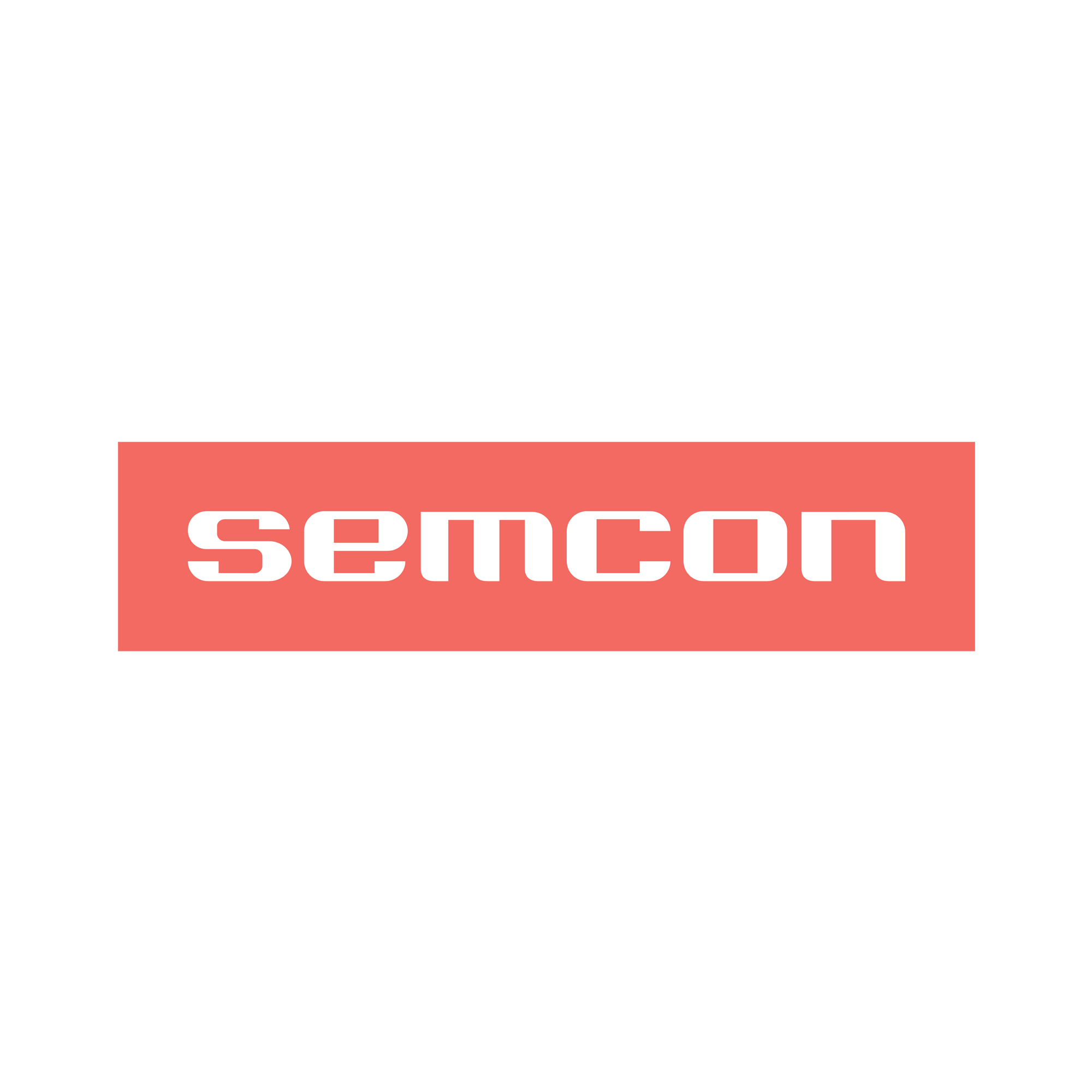 Logo_Dateien_semcon_color