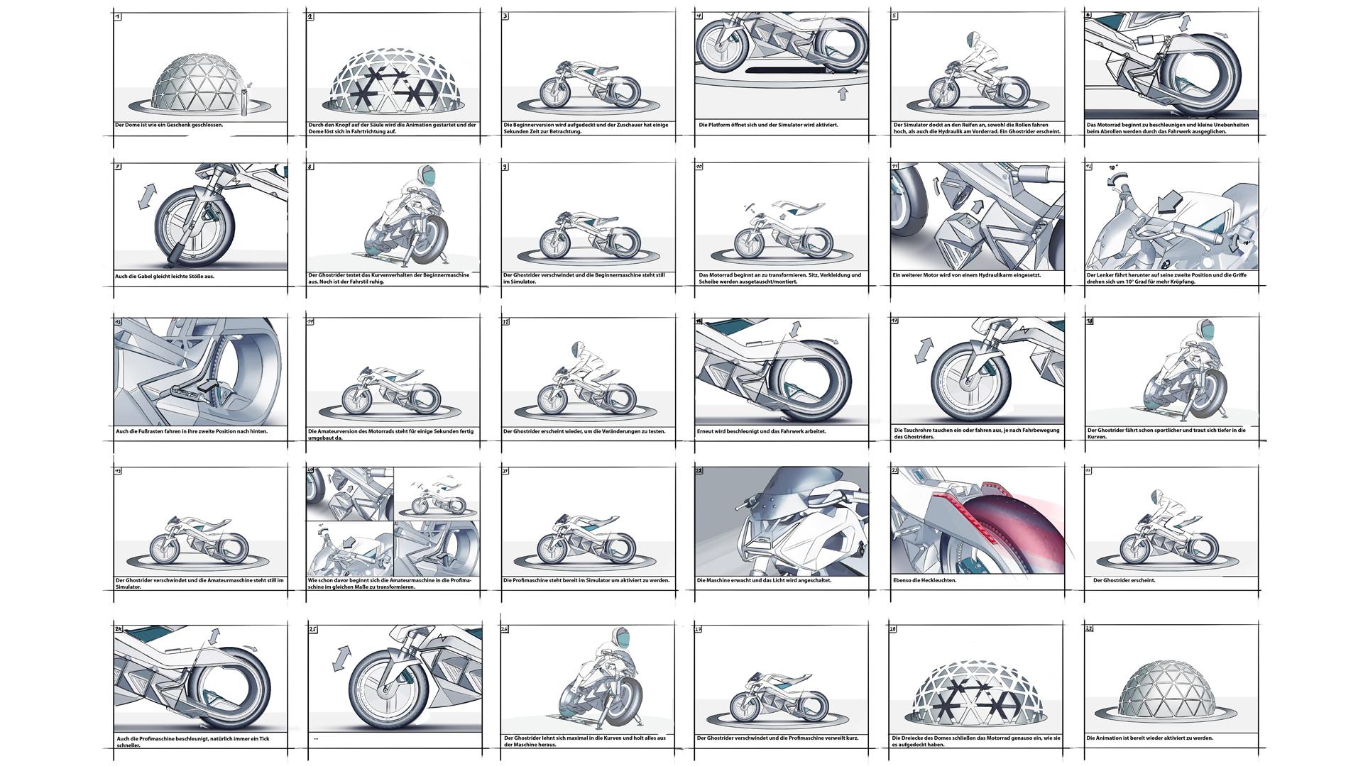 wp_design_bike_story-1