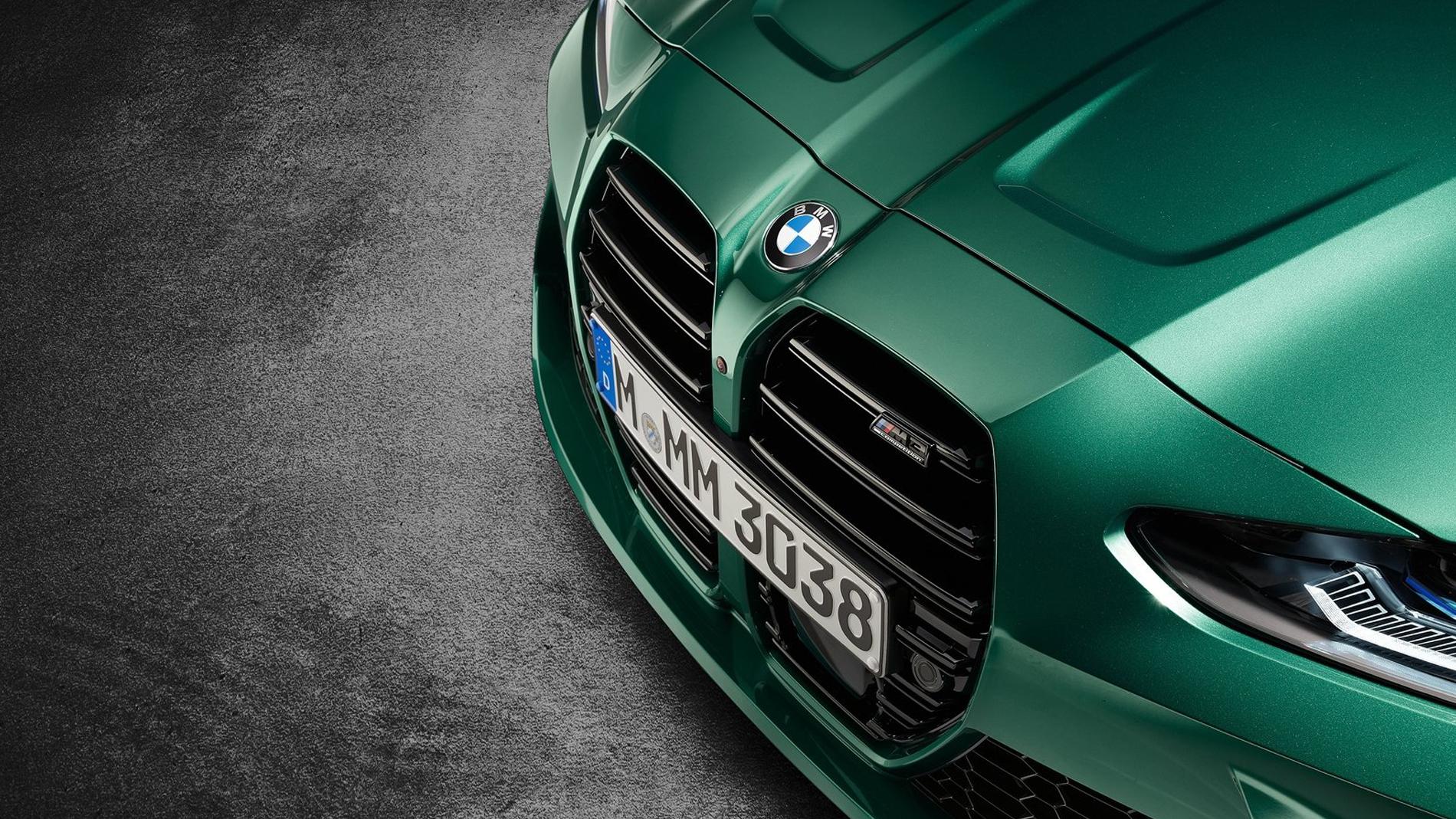wp_m3_0000_BMW-M3_Sedan_Competition-2021-1600-62