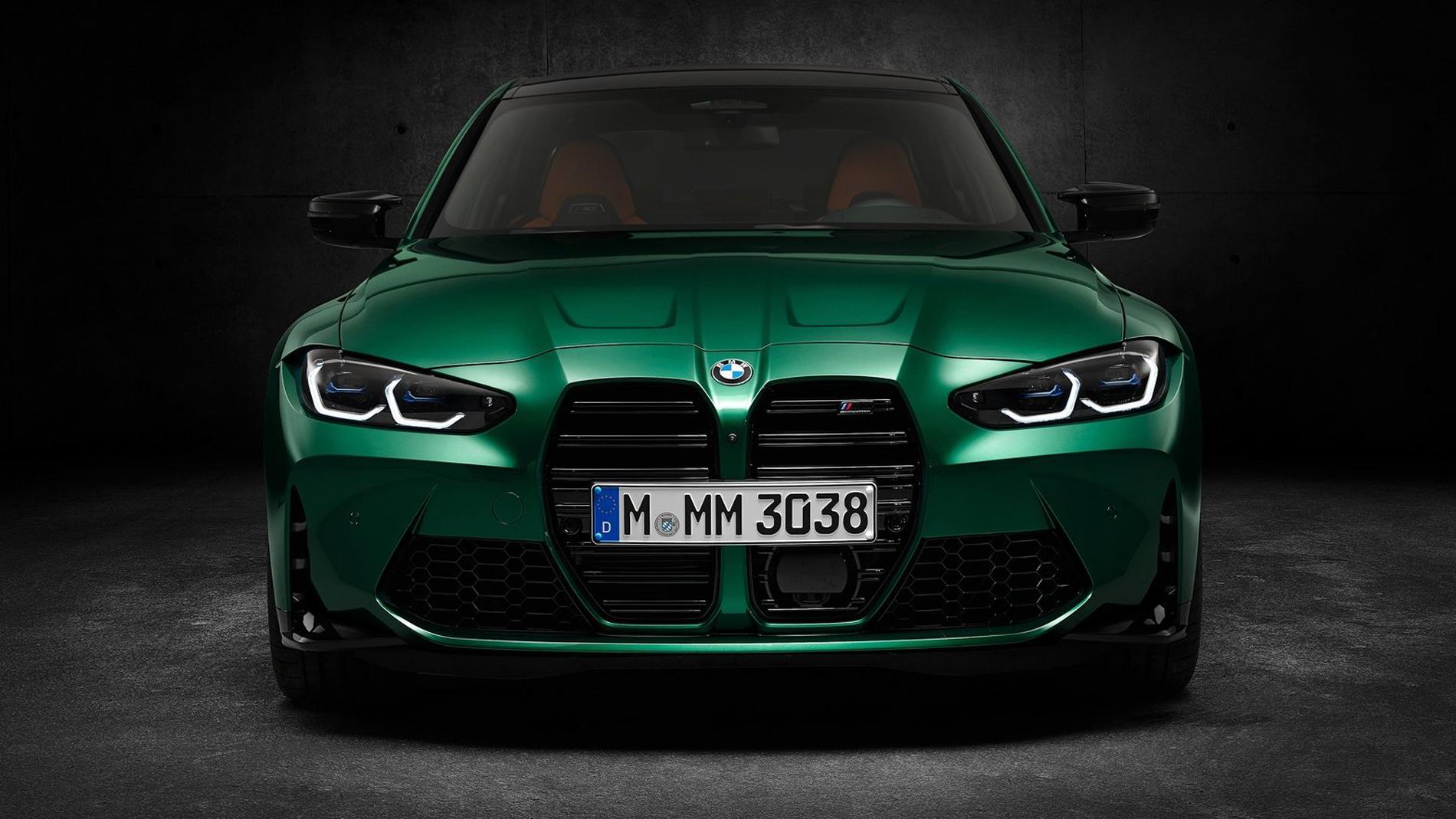 wp_m3_0001_BMW-M3_Sedan_Competition-2021-1600-48