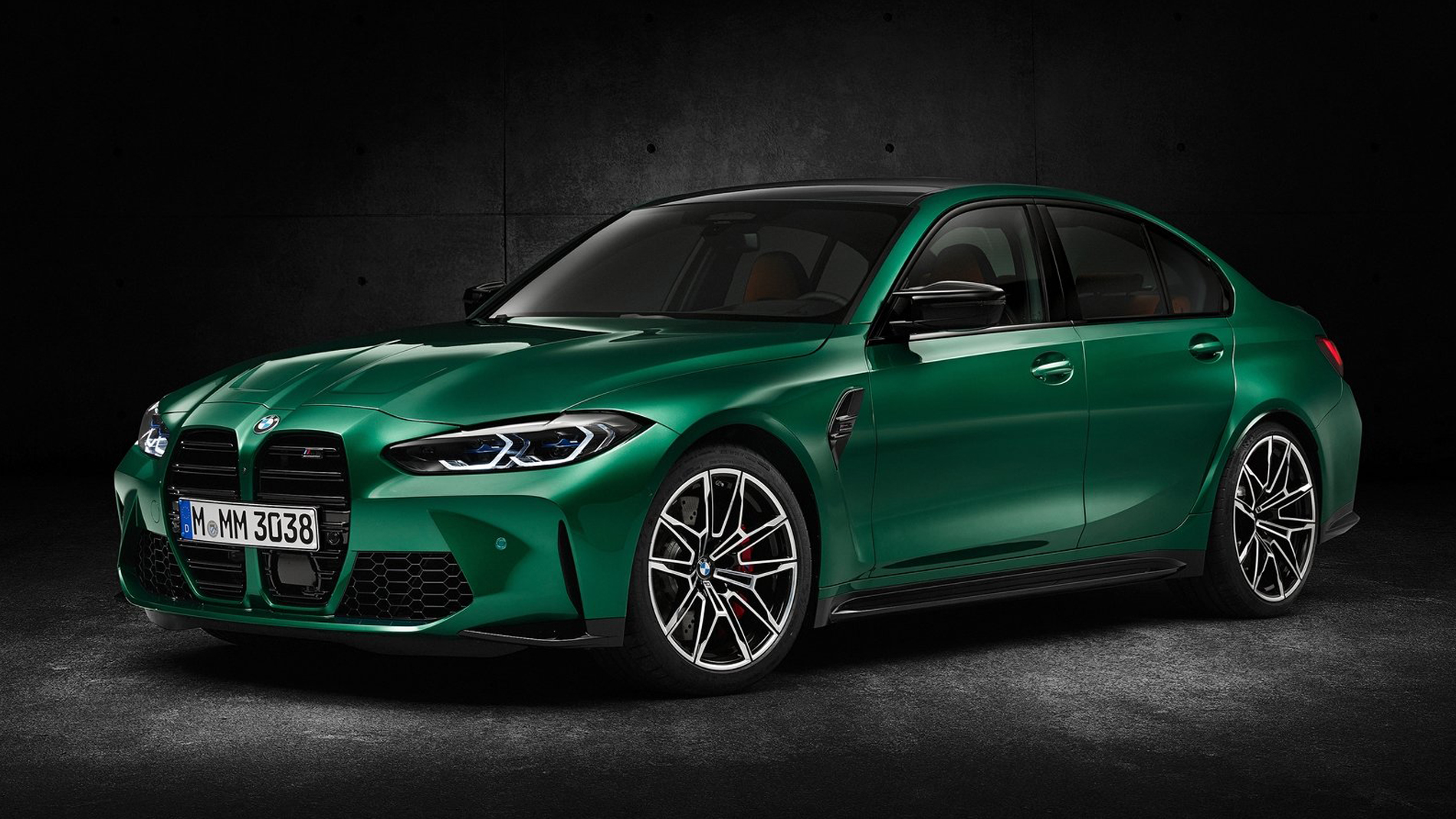 wp_m3_0002_BMW-M3_Sedan_Competition-2021-1600-45