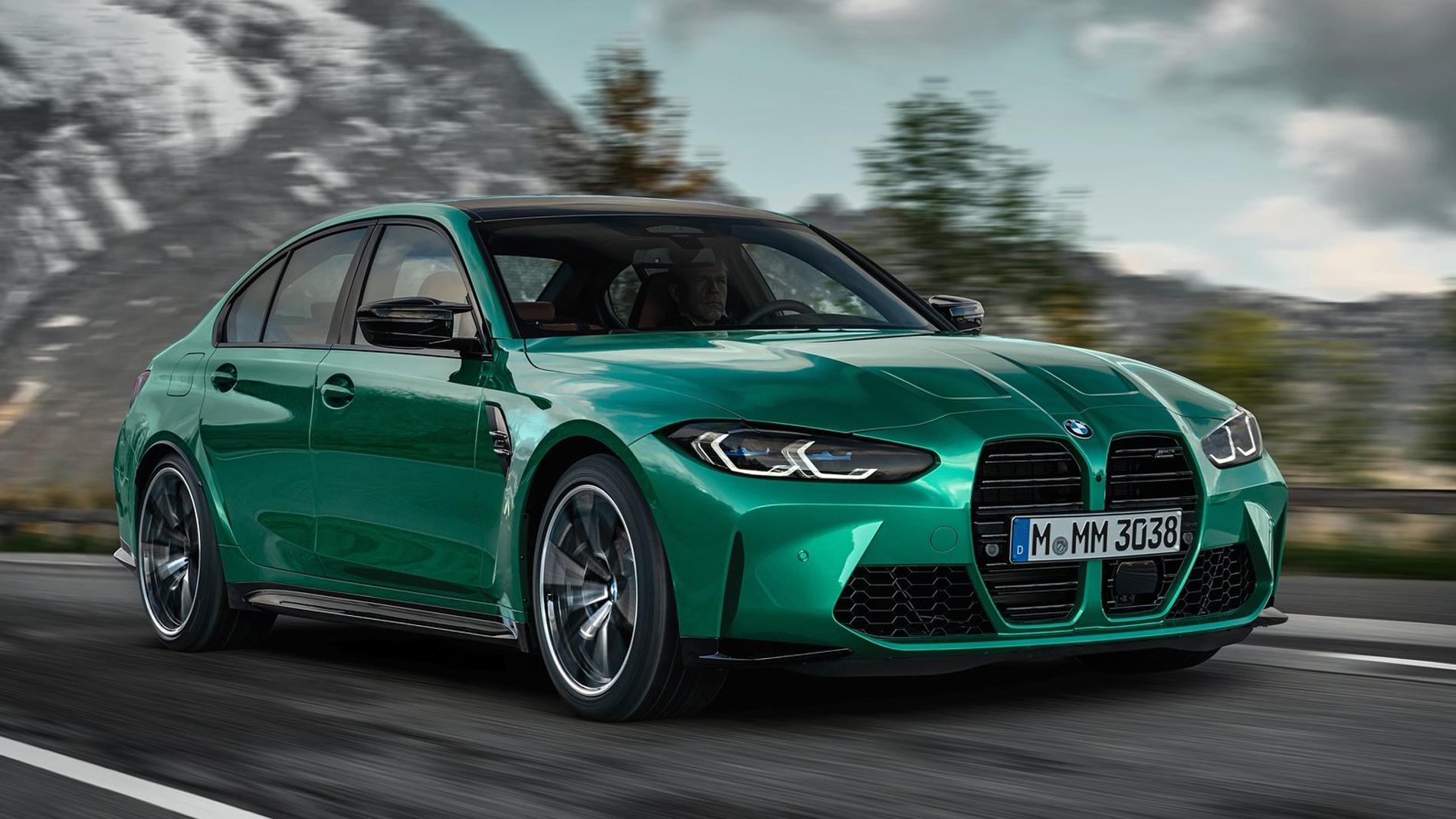 wp_m3_0004_BMW-M3_Sedan_Competition-2021-1600-18