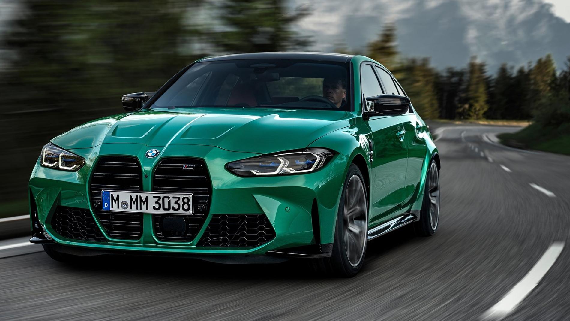 wp_m3_0005_BMW-M3_Sedan_Competition-2021-1600-14