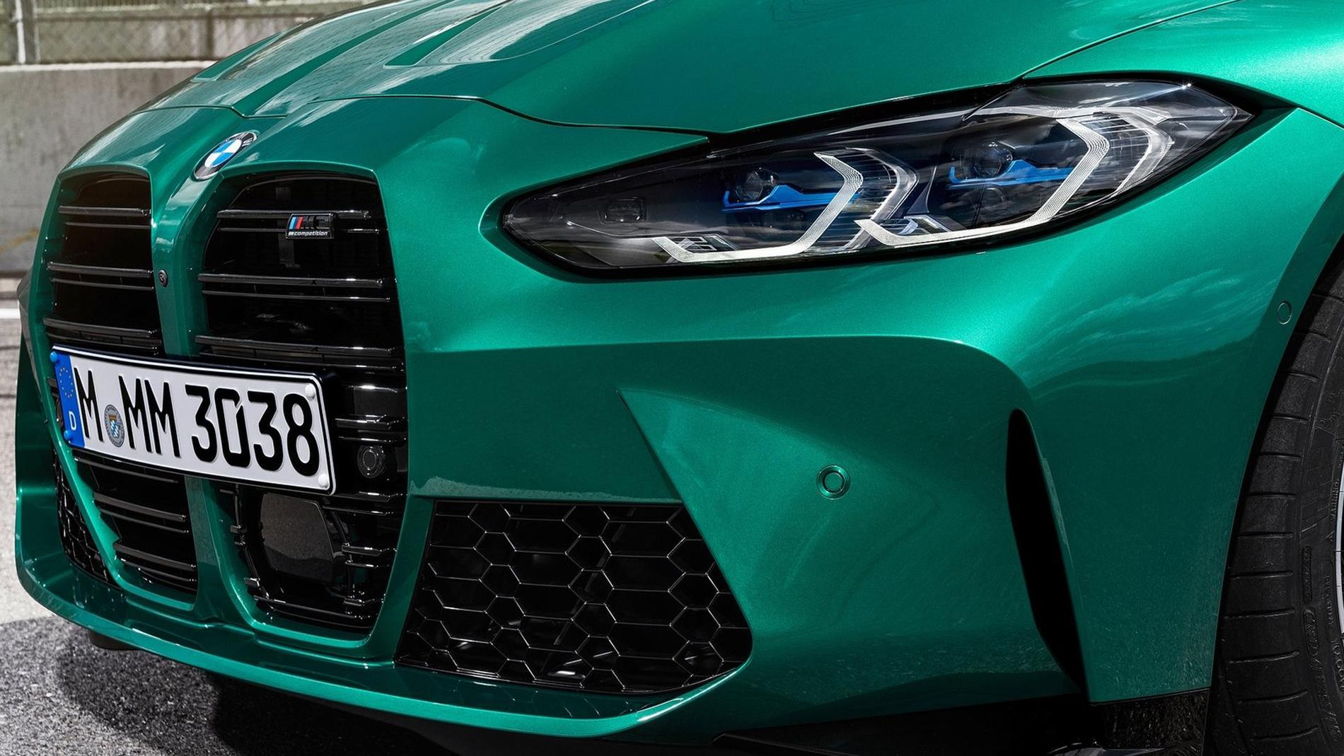 wp_m3_0007_BMW-M3_Sedan_Competition-2021-1600-5a