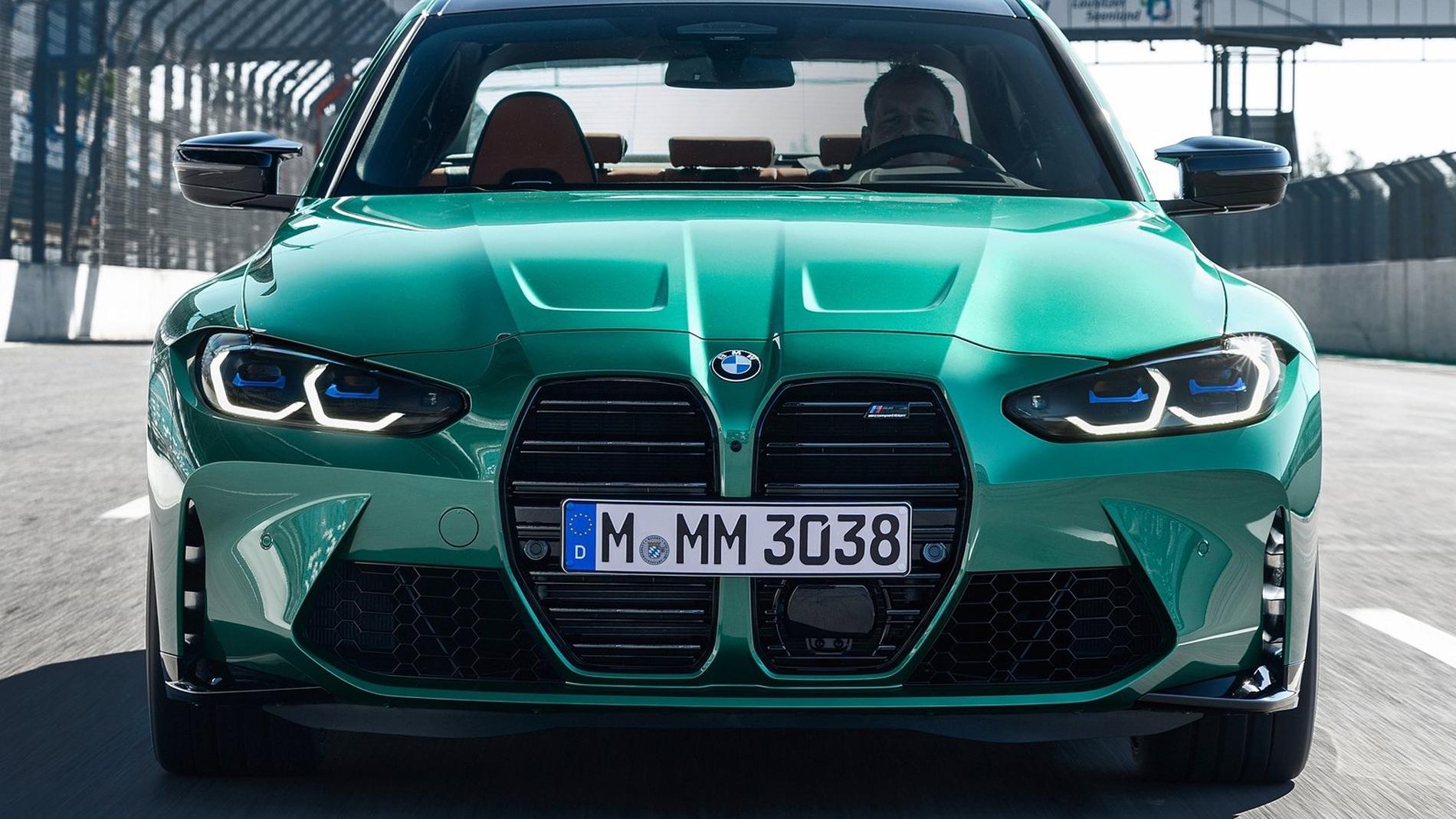 wp_m3_0008_BMW-M3_Sedan_Competition-2021-1600-2d