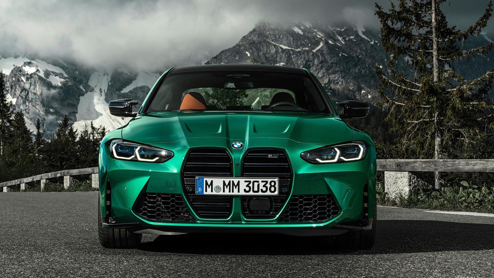 wp_m3_0009_BMW-M3_Sedan_Competition-2021-1600-2c