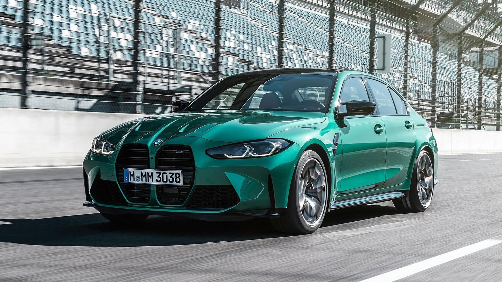 wp_m3_0011_BMW-M3_Sedan_Competition-2021-1600-0b