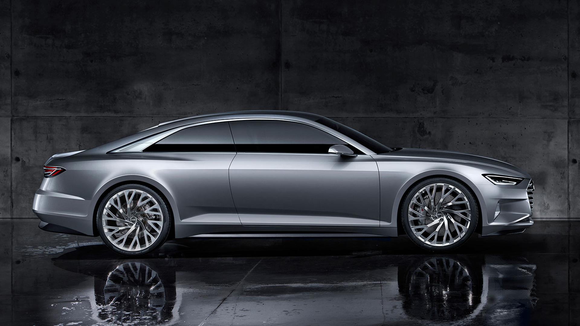 wp_audi_0002_Audi-Prologue-Concept-04