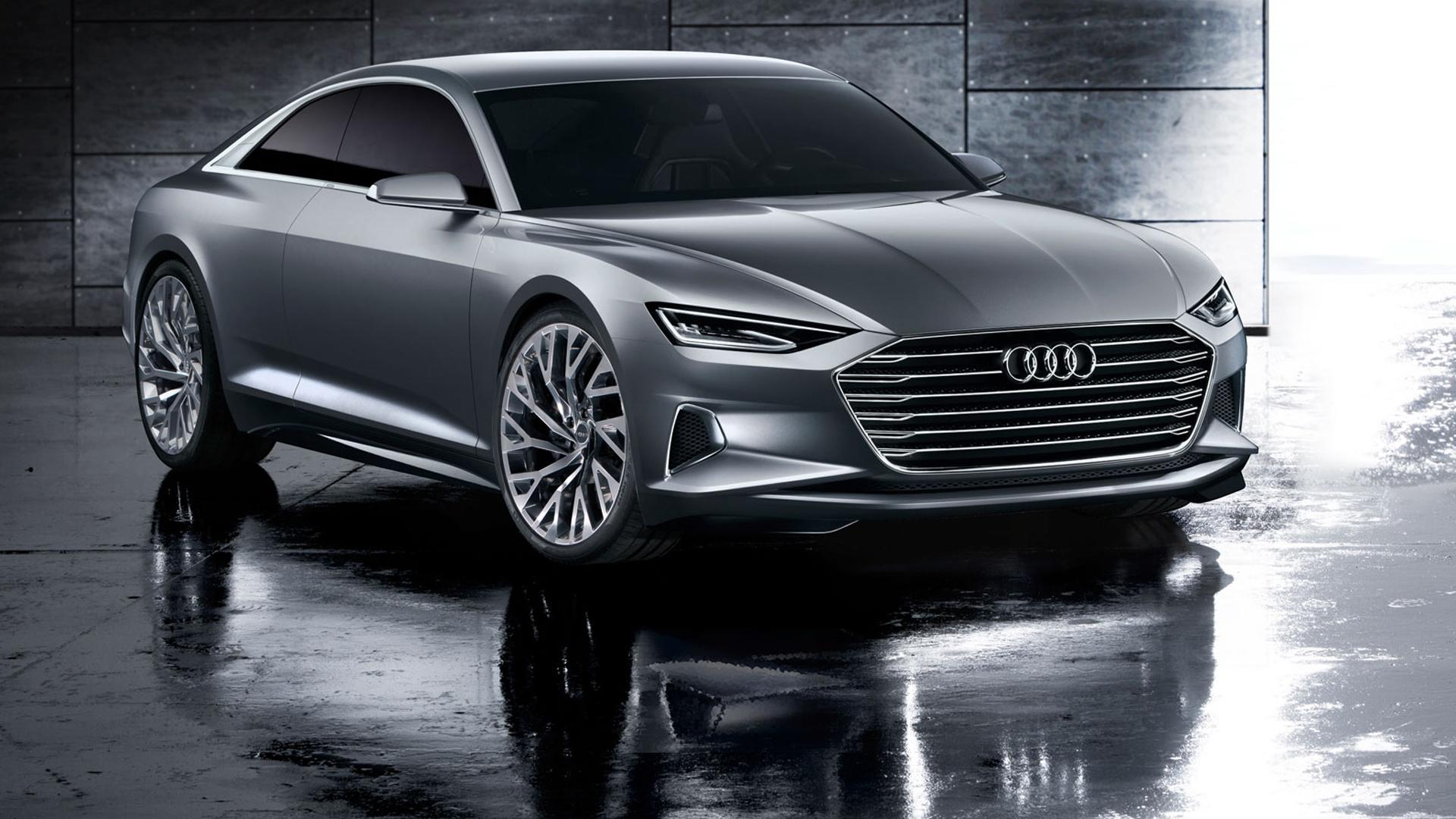 wp_audi_0003_Audi-Prologue-Concept-03