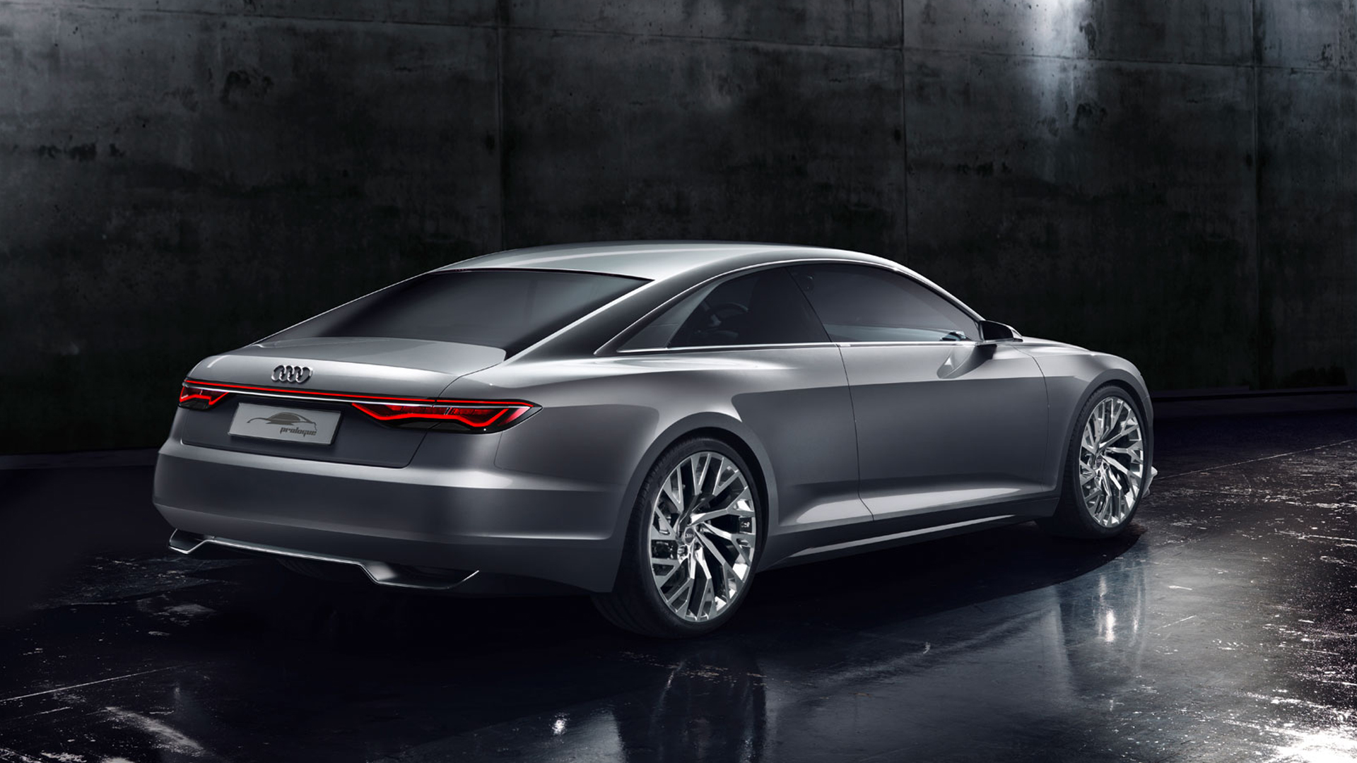 wp_audi_0004_Audi-Prologue-Concept-02