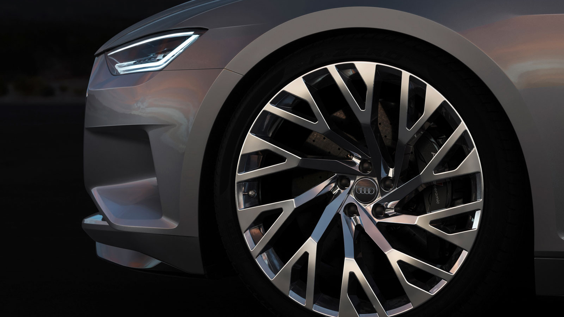 wp_audi_0005_Audi-Prologue-Concept-Wheel-design
